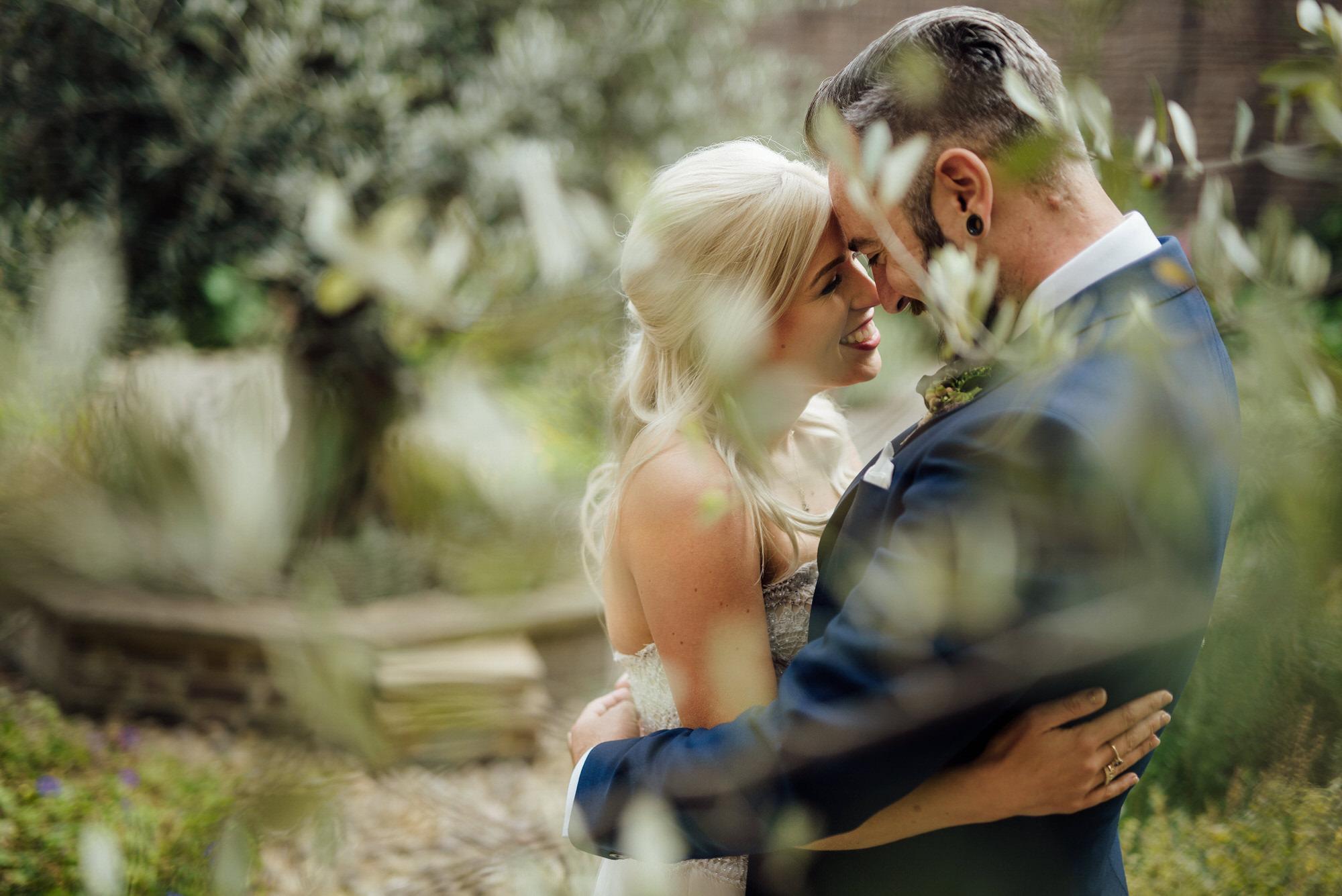 Best wedding photography 2017 124
