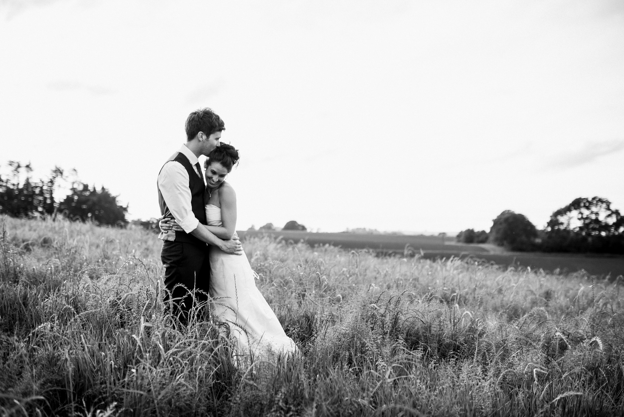Best wedding photography 2017 126