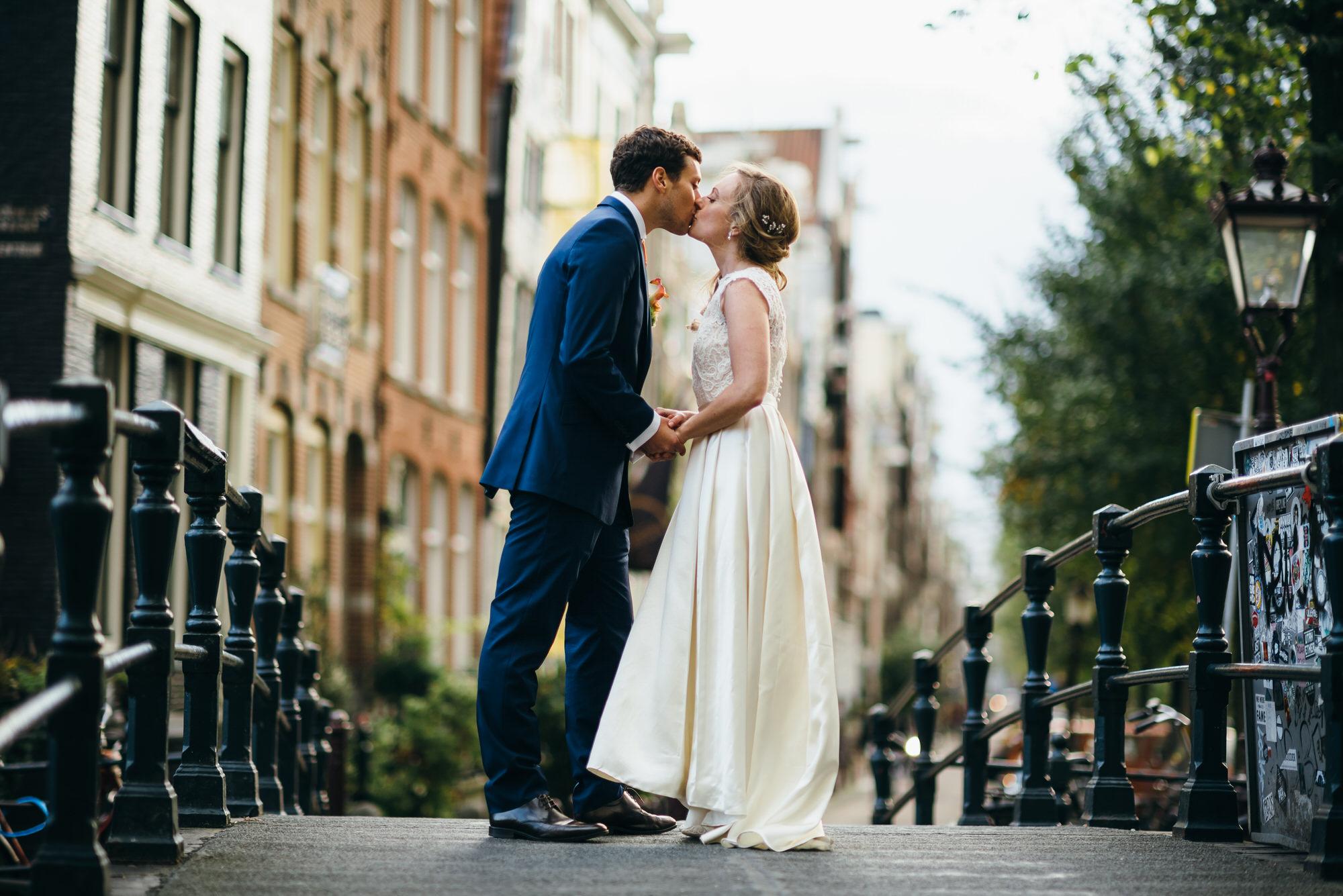 Best wedding photography 2017 128