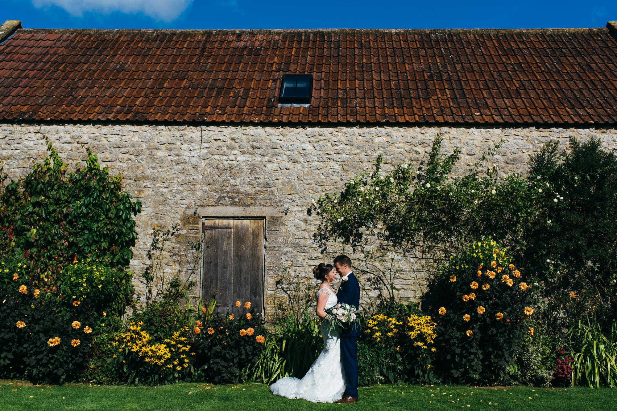 Best wedding photography 2017 129