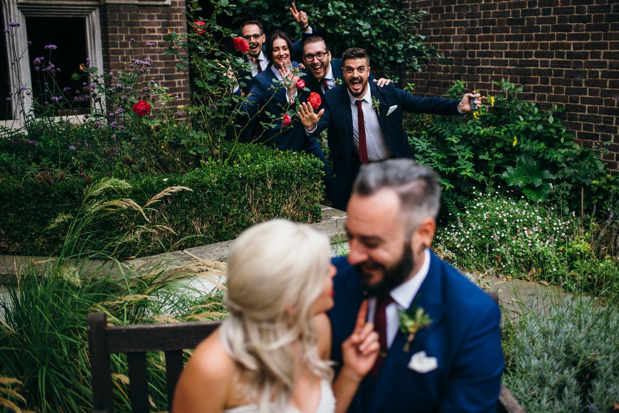 Best wedding photography 2017 132