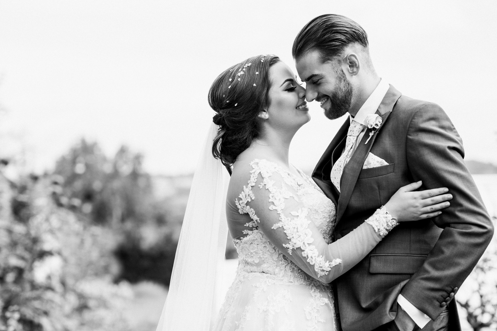 Best wedding photography 2017 133