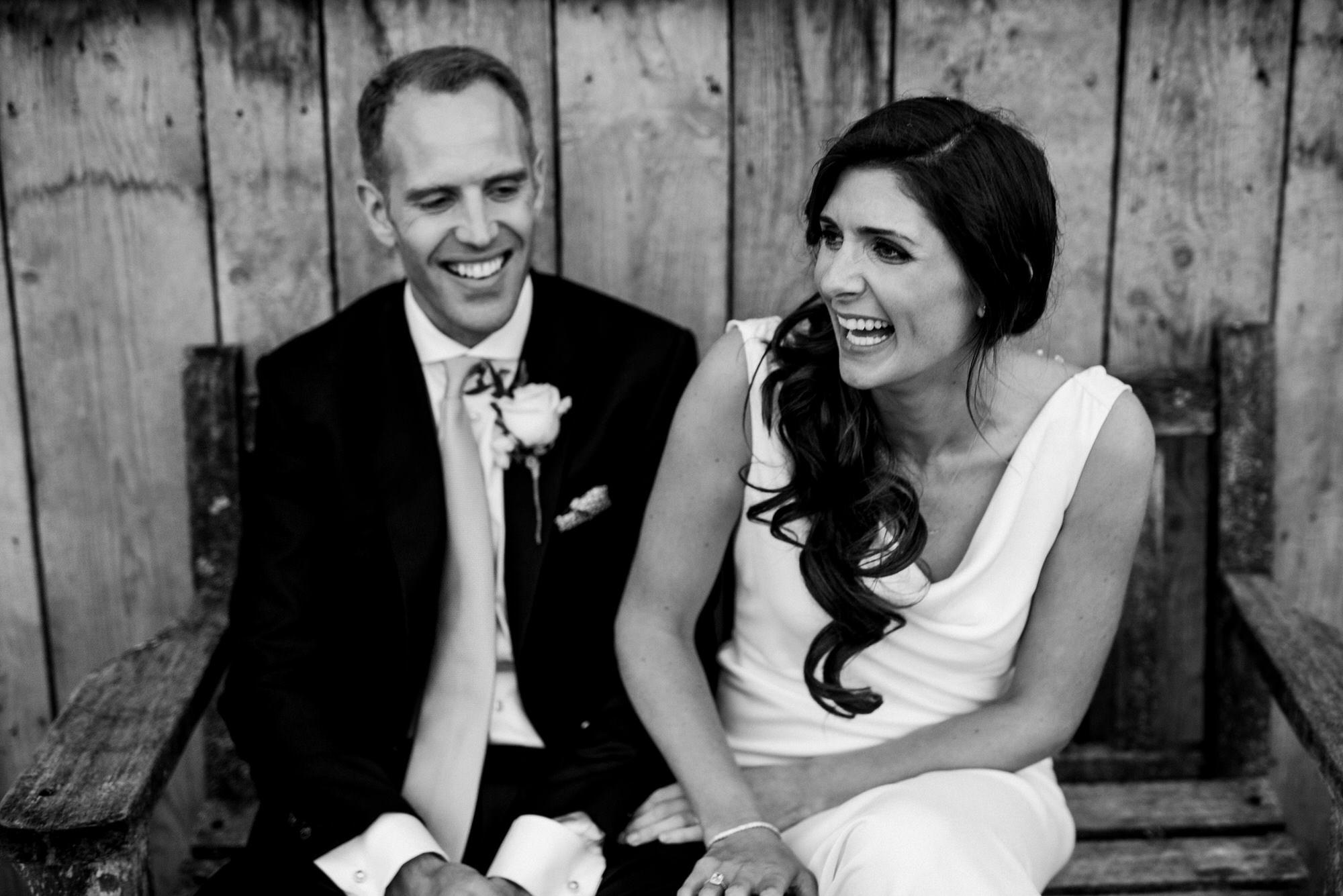 Best wedding photography 2017 134