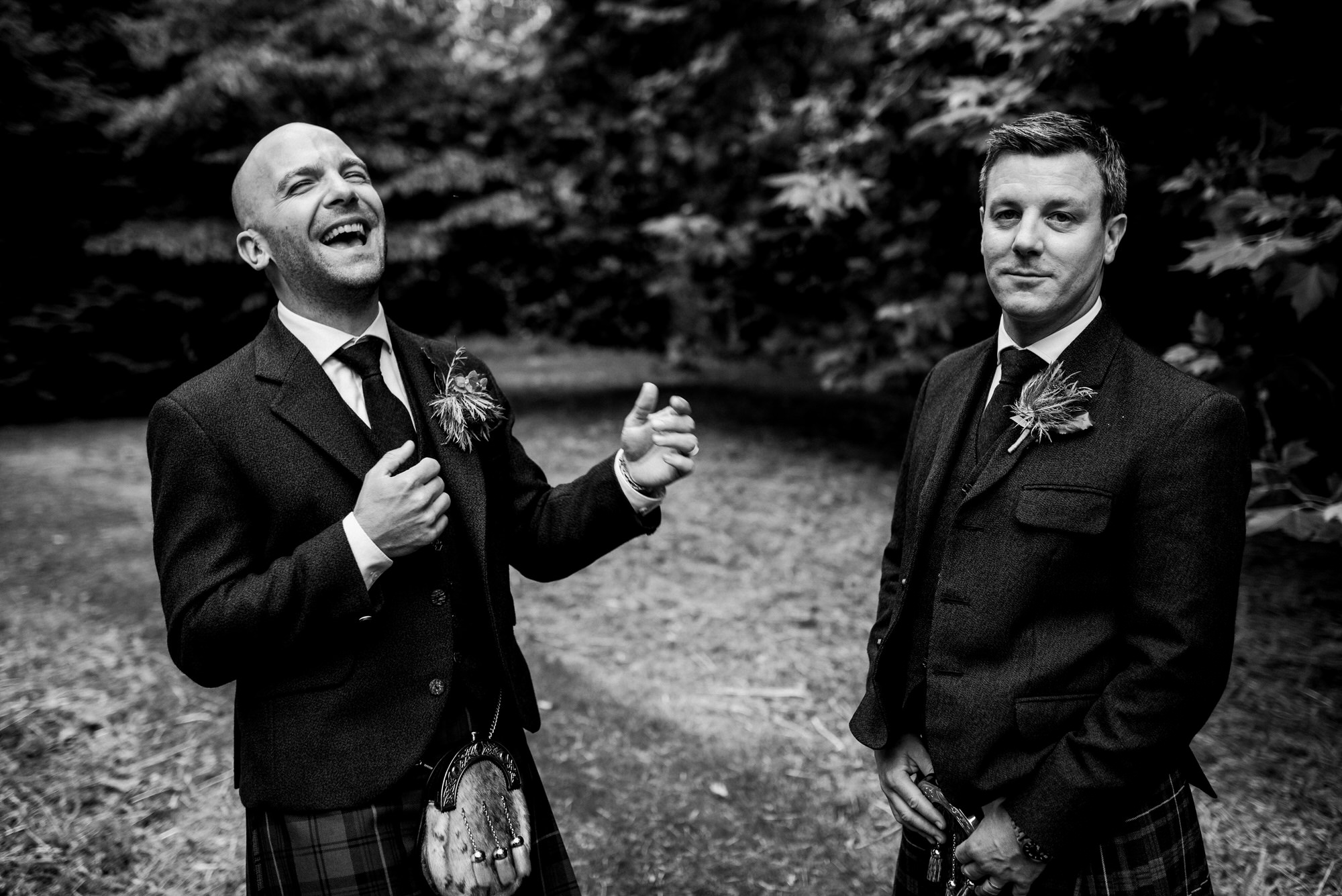 Best wedding photography 2017 135