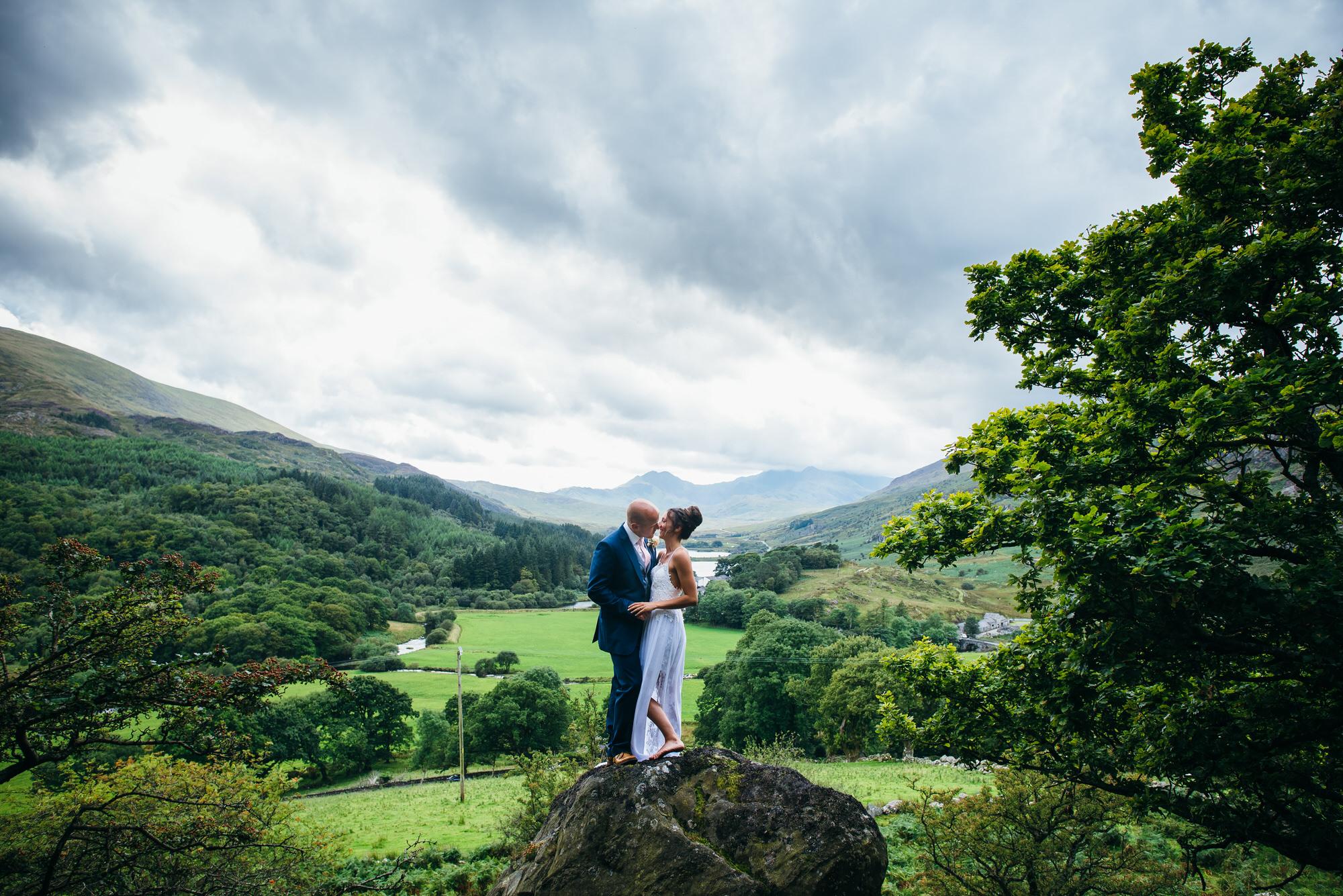 Best wedding photography 2017 137