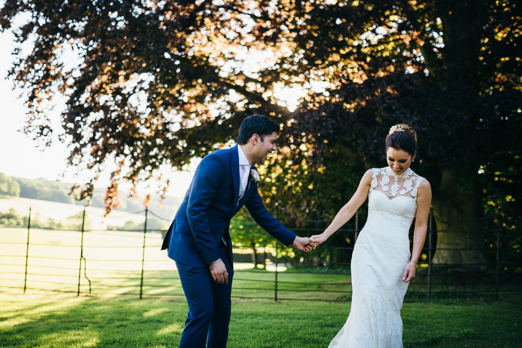 Best wedding photography 2017 139