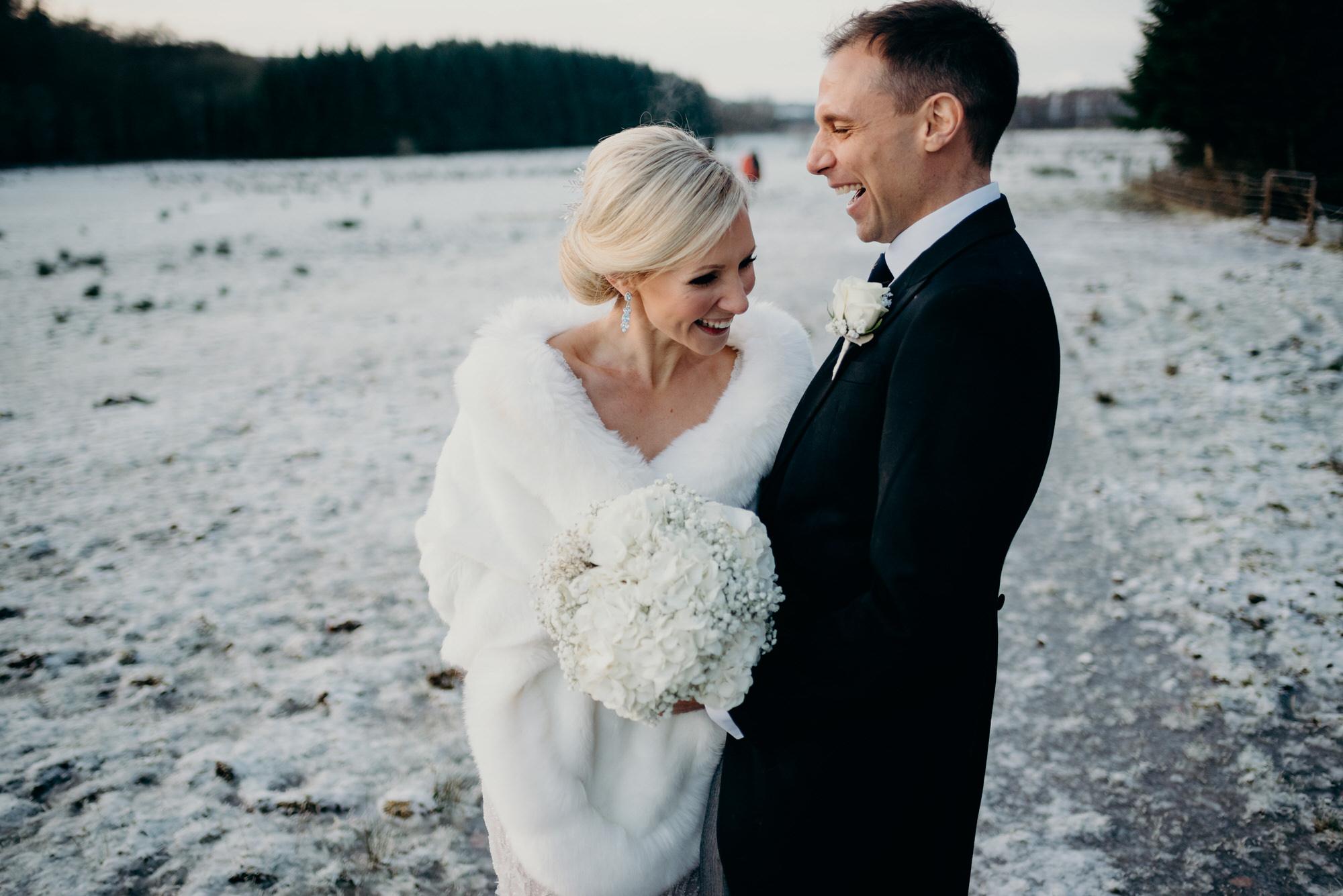 Best wedding photography 2017 140