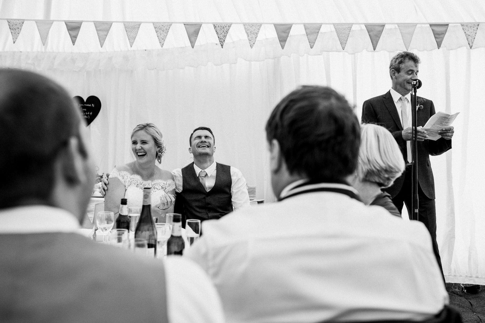Best wedding photography 2017 142