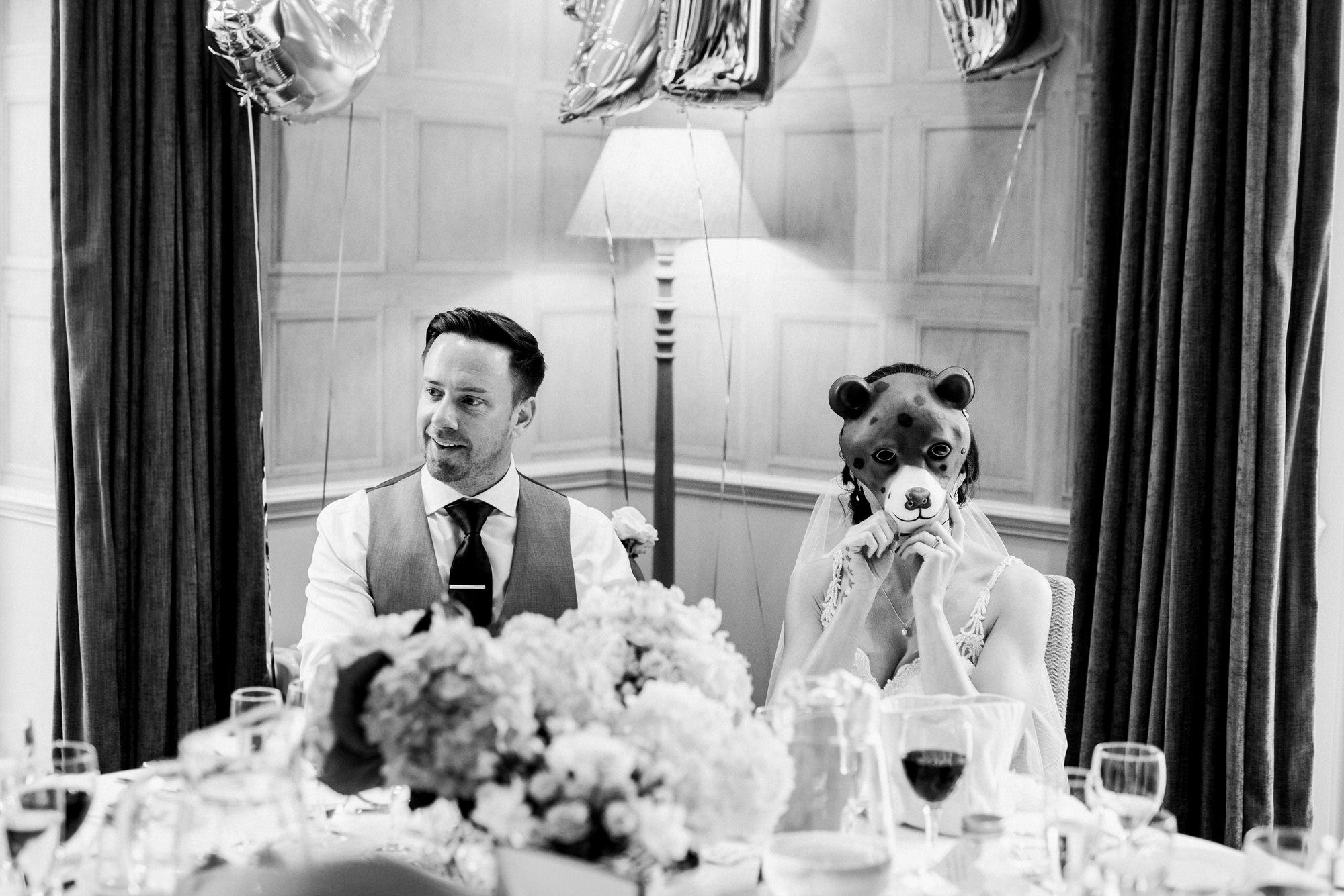 Best wedding photography 2017 143