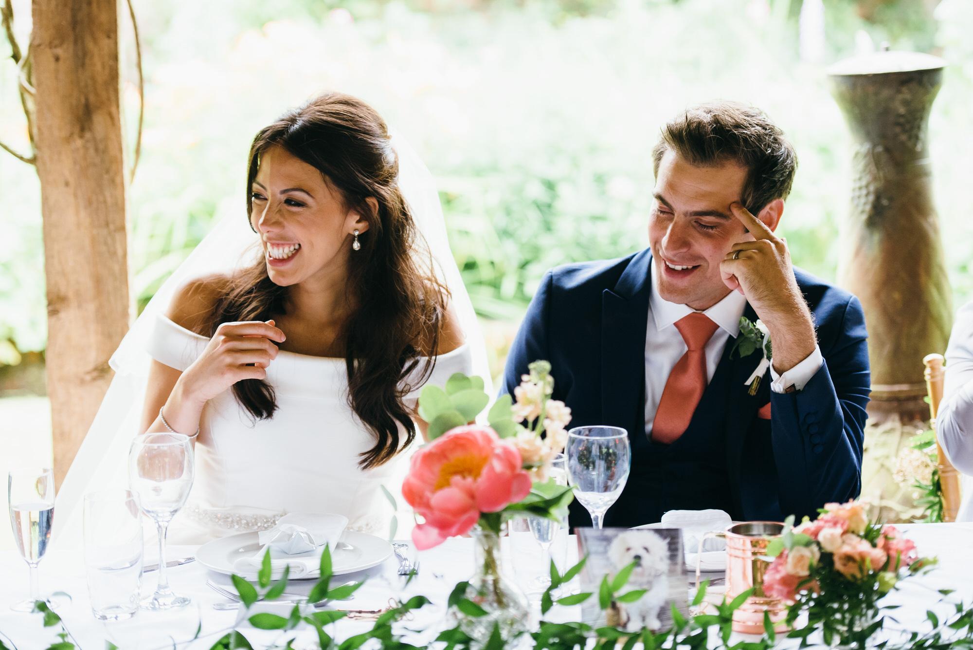 Best wedding photography 2017 147