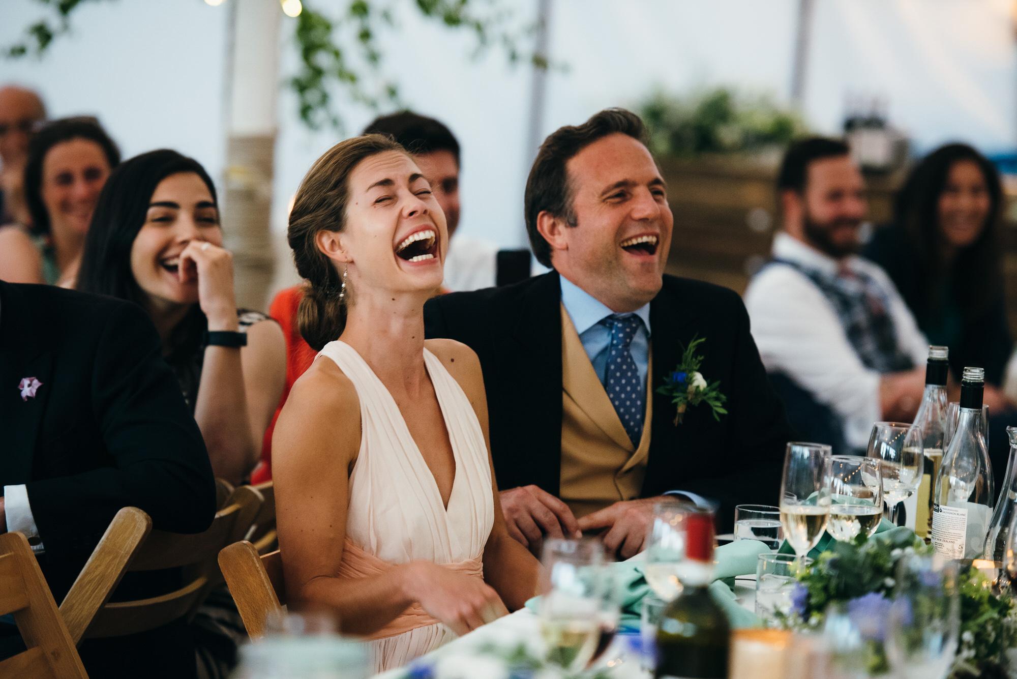 Best wedding photography 2017 148