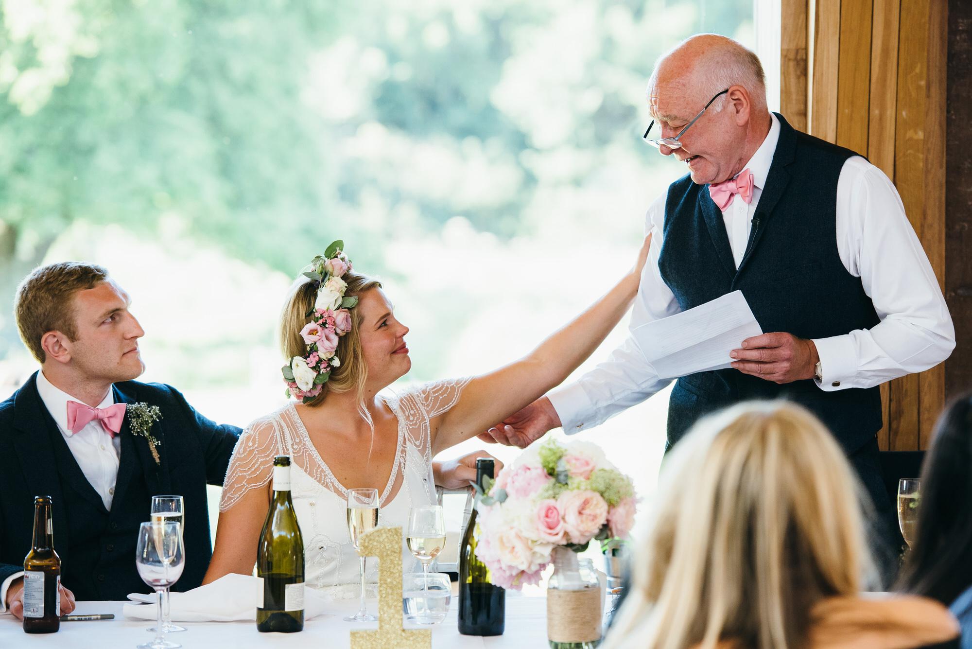 Best wedding photography 2017 151