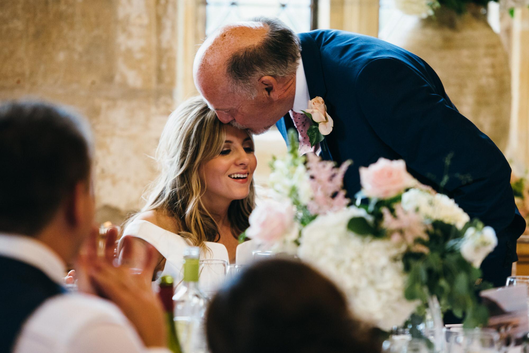 Best wedding photography 2017 152