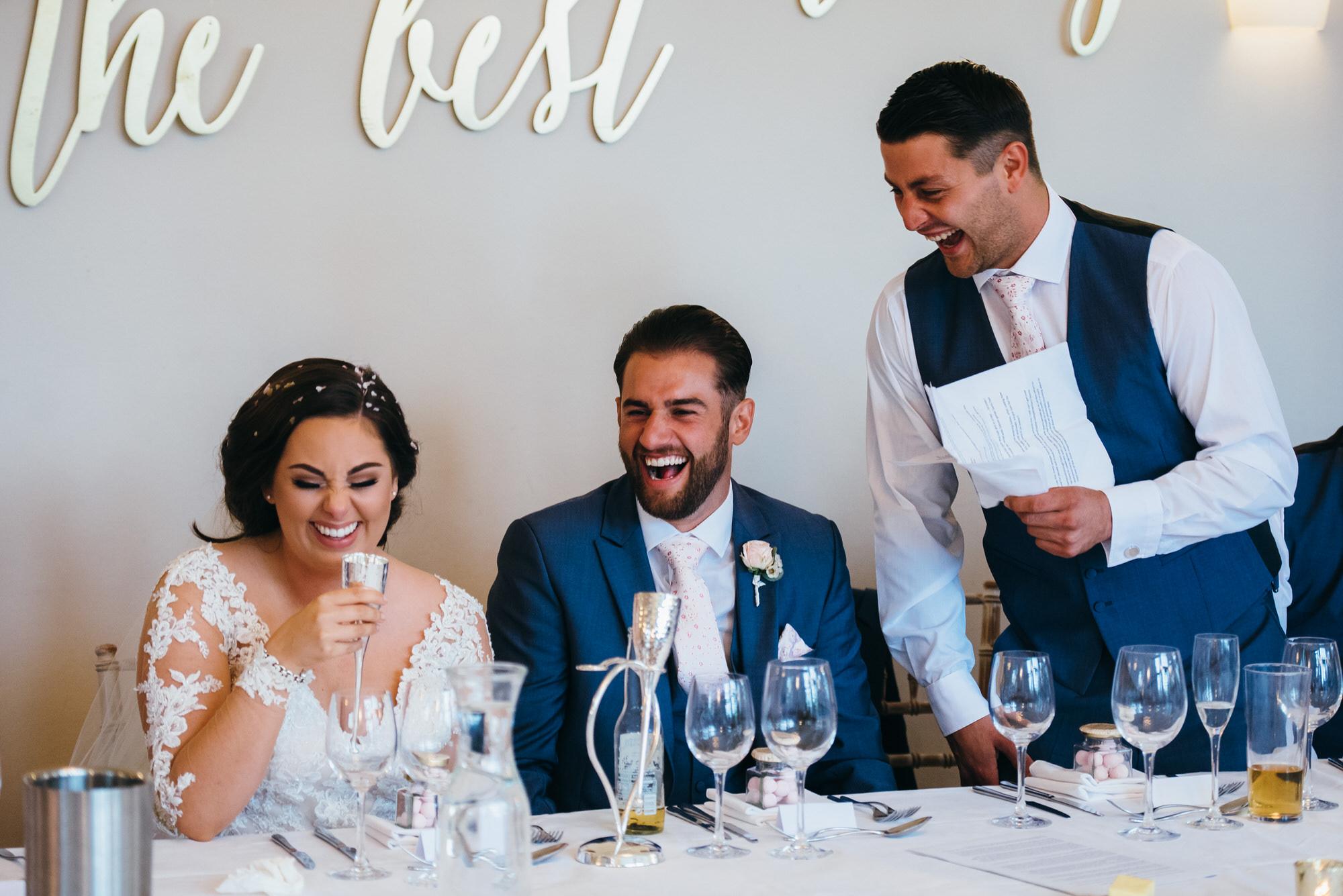Best wedding photography 2017 153