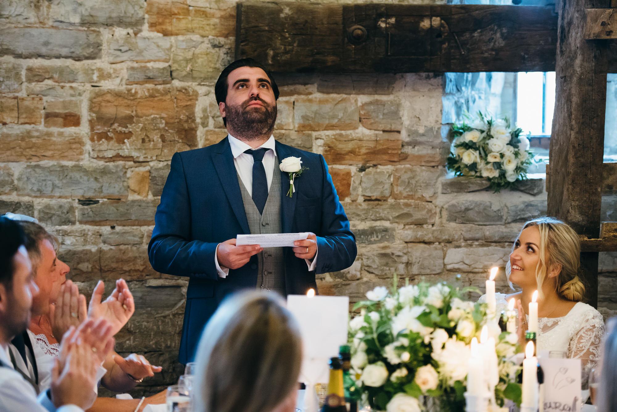 Best wedding photography 2017 155