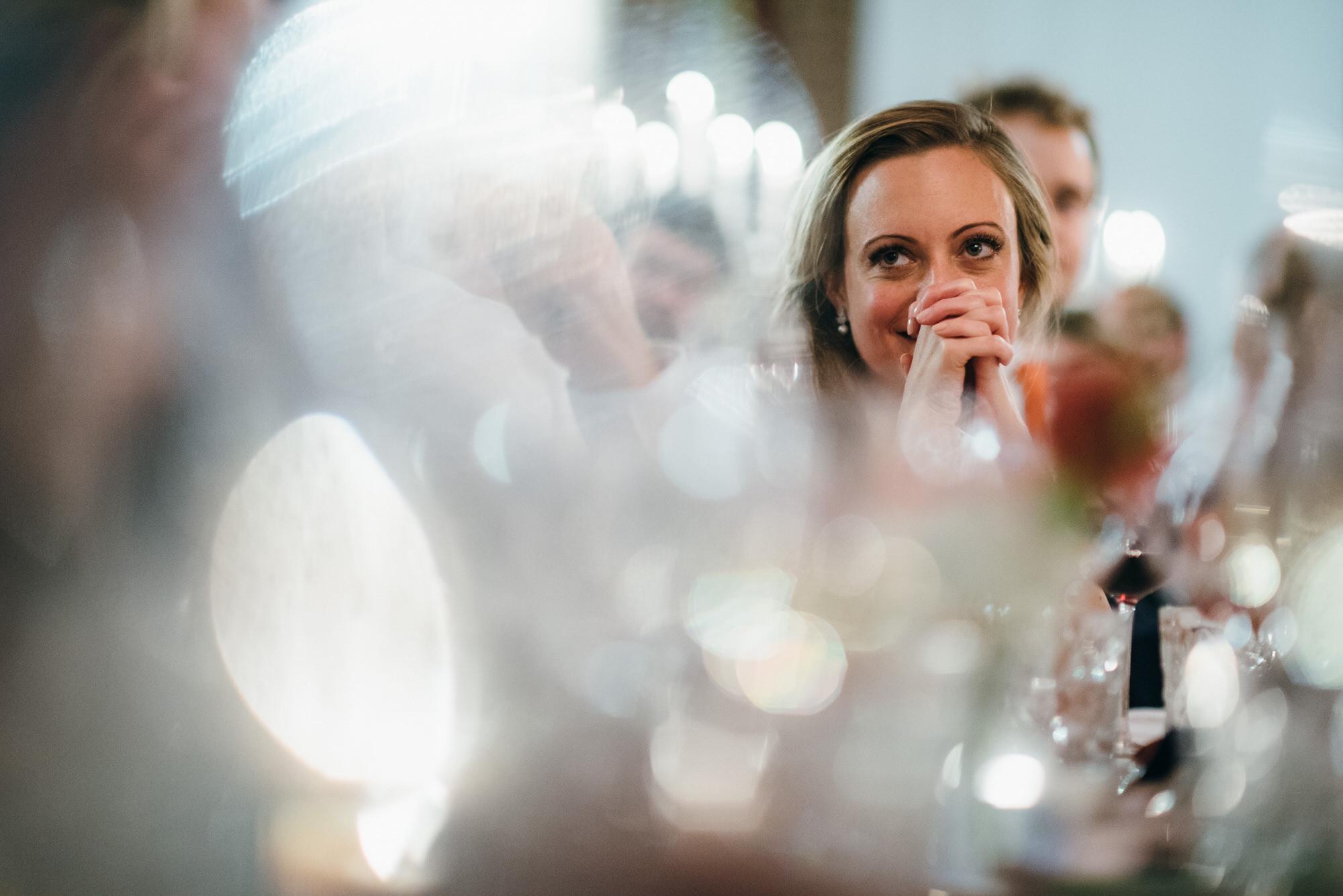 Best wedding photography 2017 156