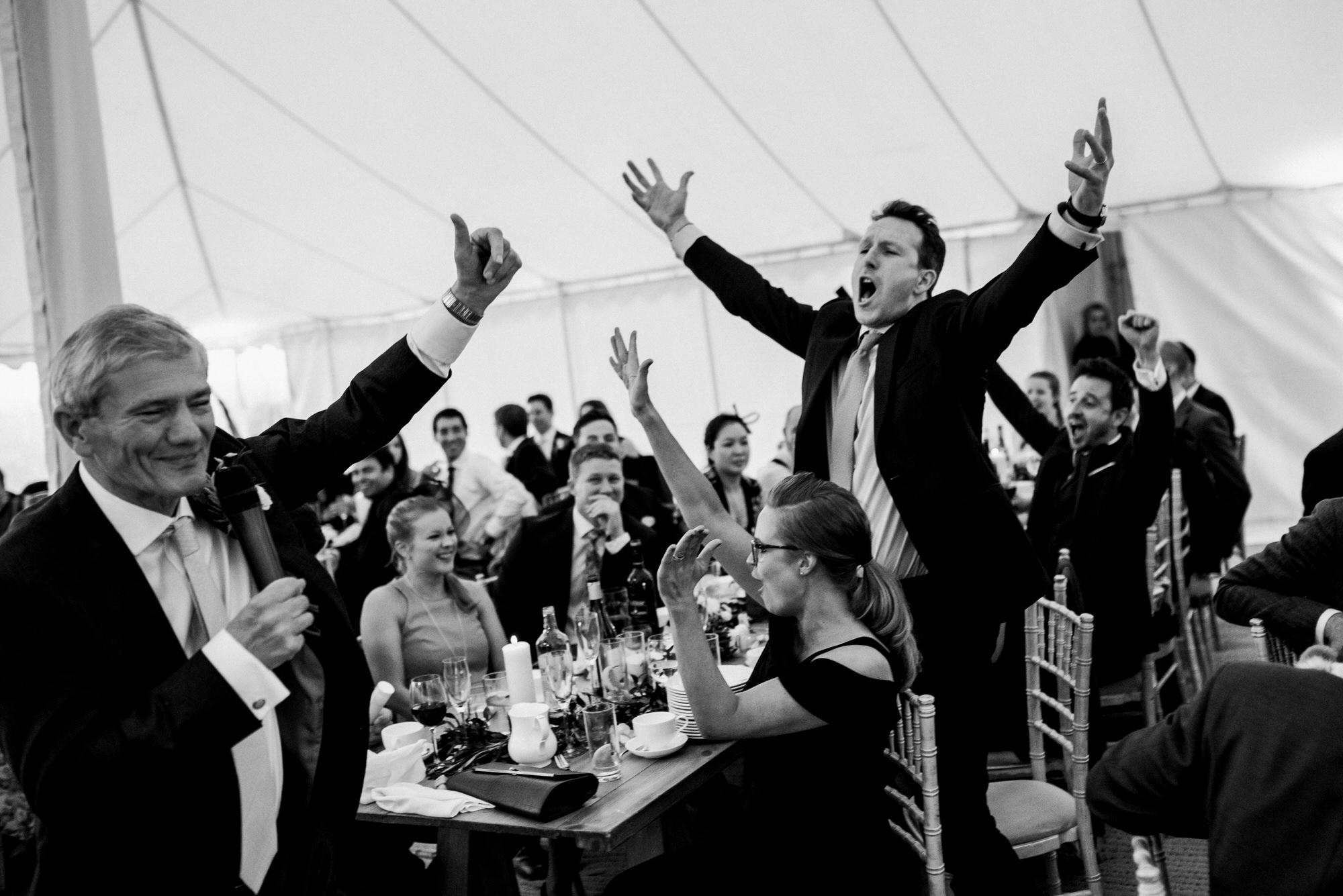 Best wedding photography 2017 157