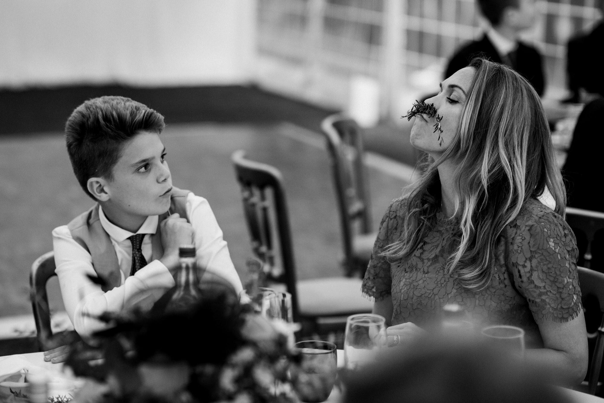 Best wedding photography 2017 159