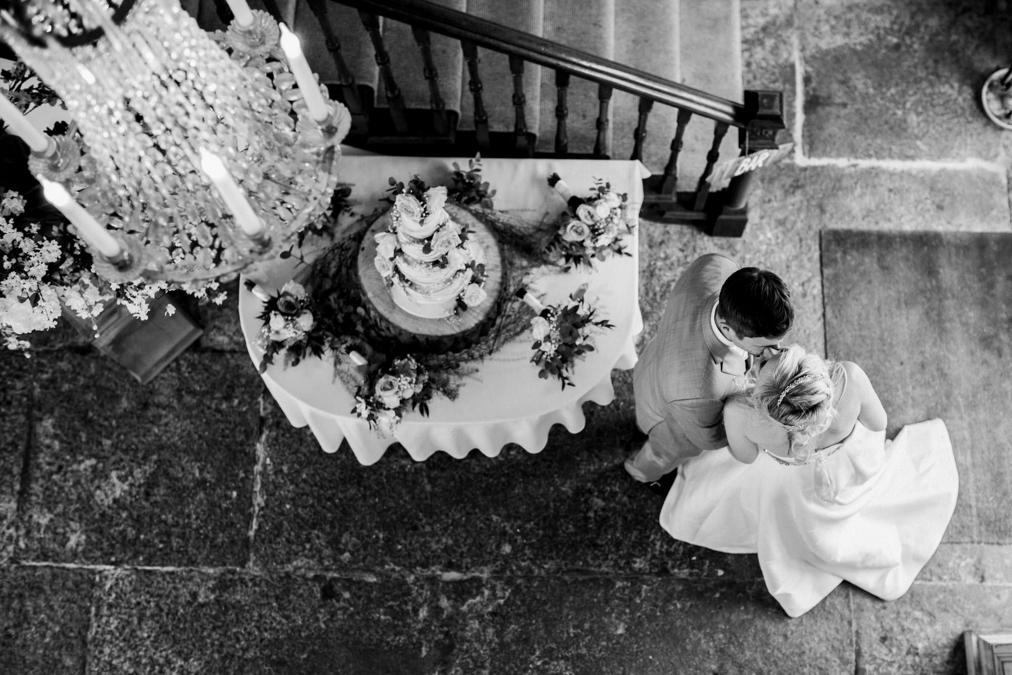 Best wedding photography 2017 161