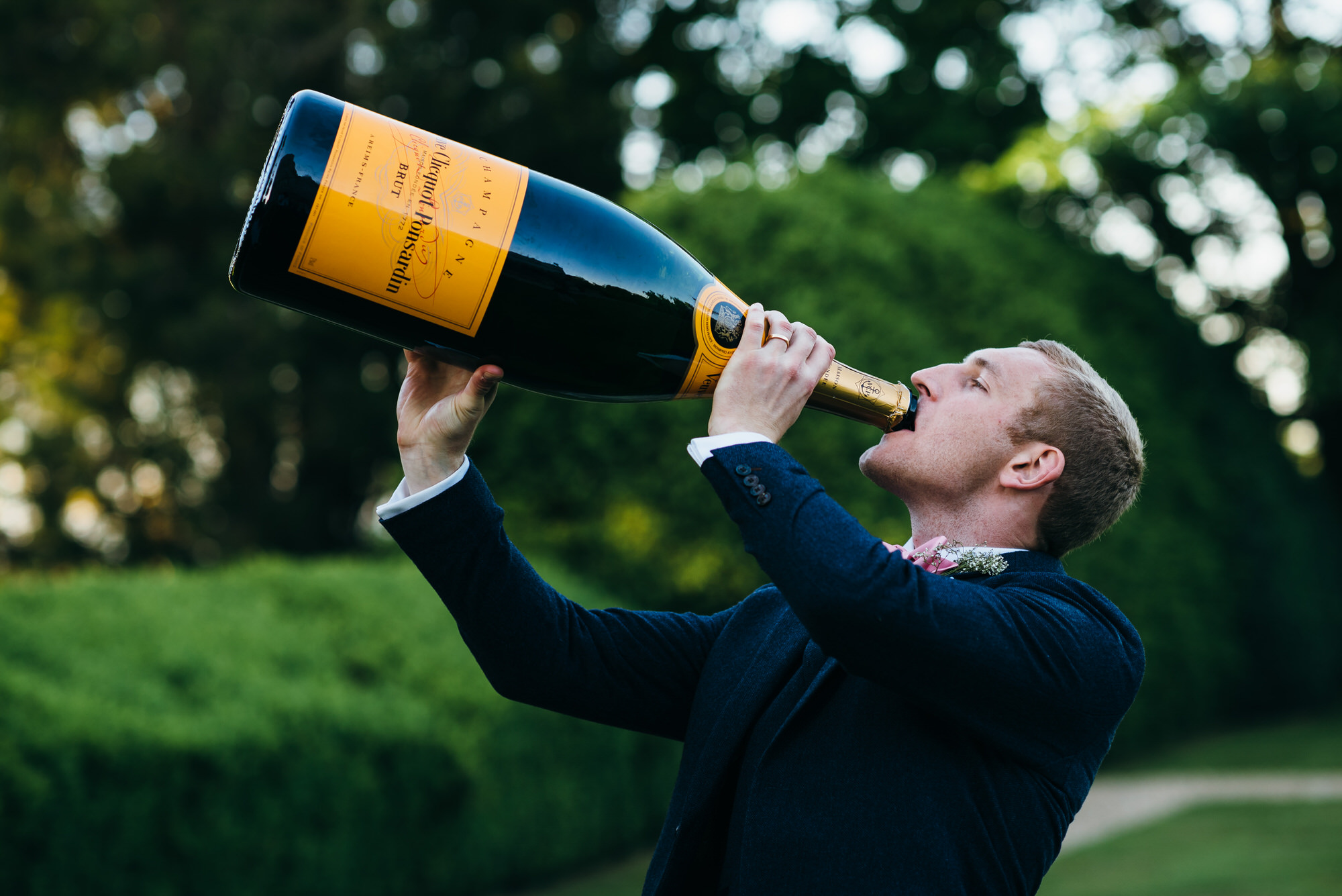 Best wedding photography 2017 163