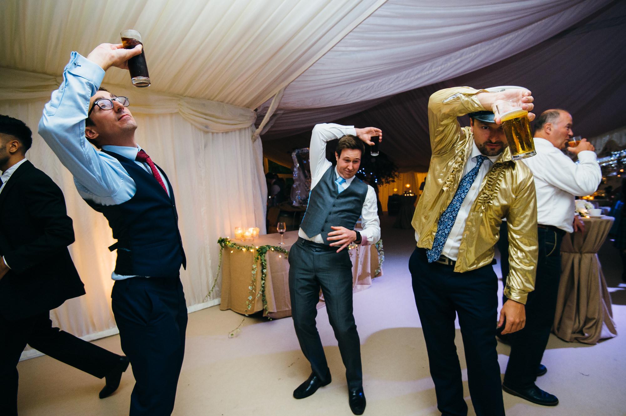 Best wedding photography 2017 164