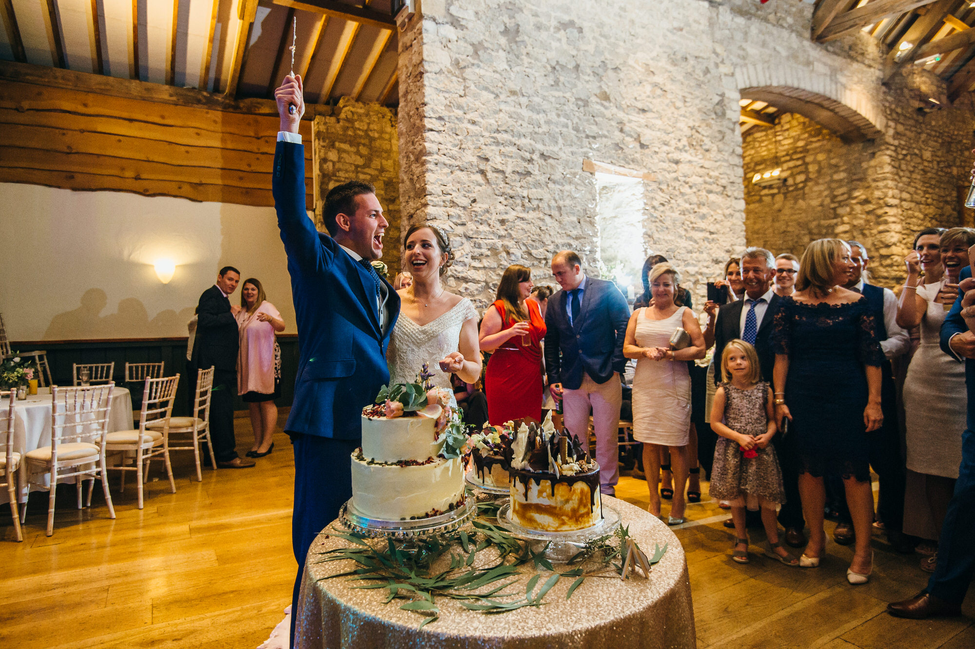 Best wedding photography 2017 166