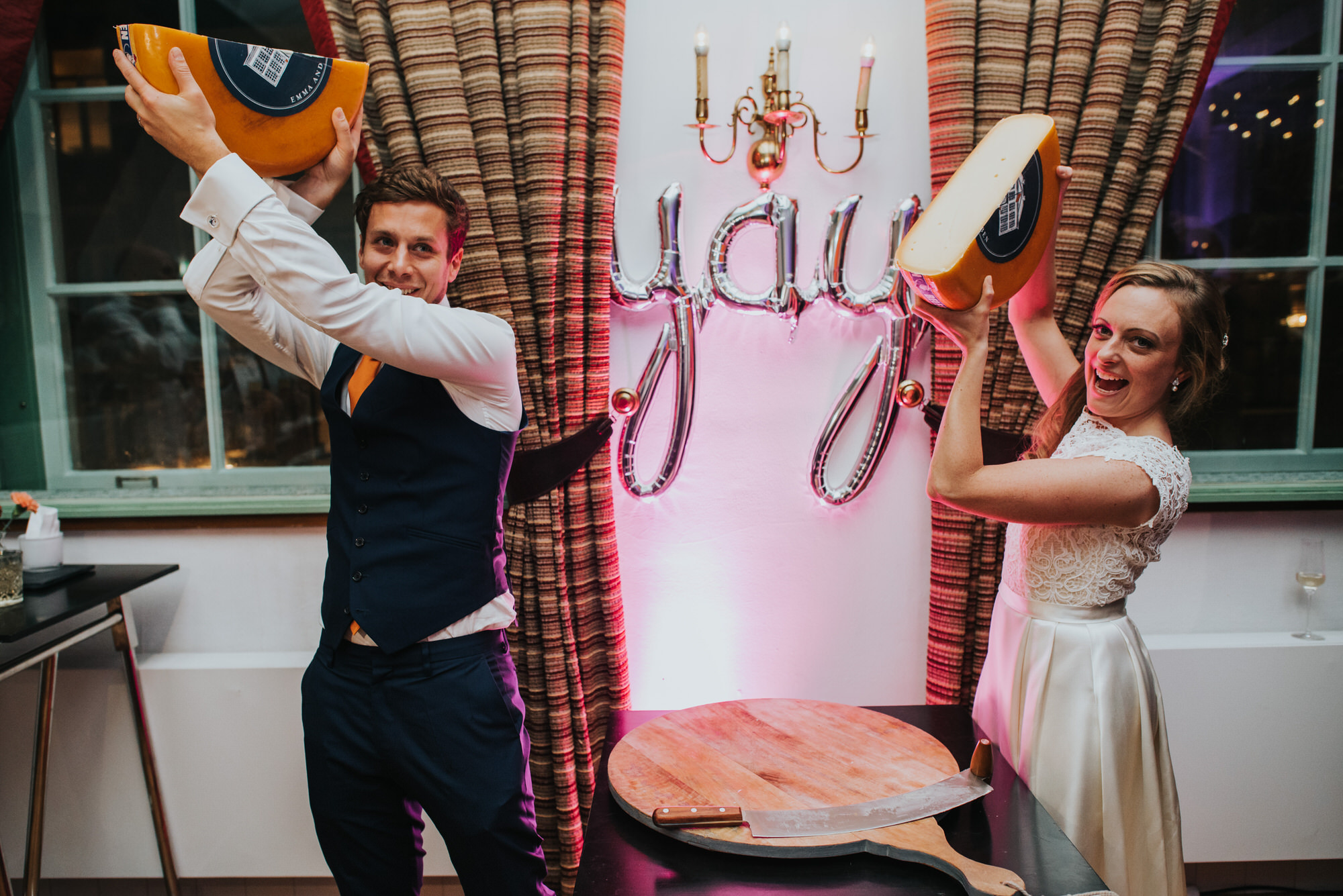 Best wedding photography 2017 167