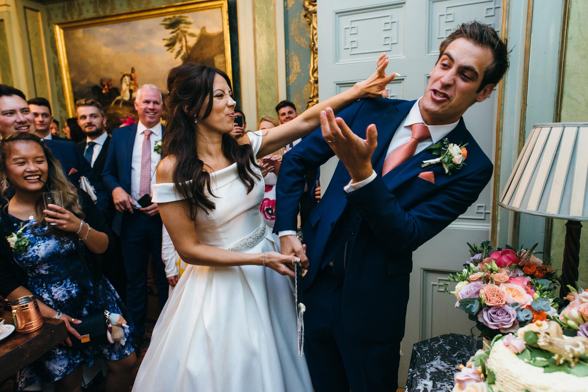 Best wedding photography 2017 168