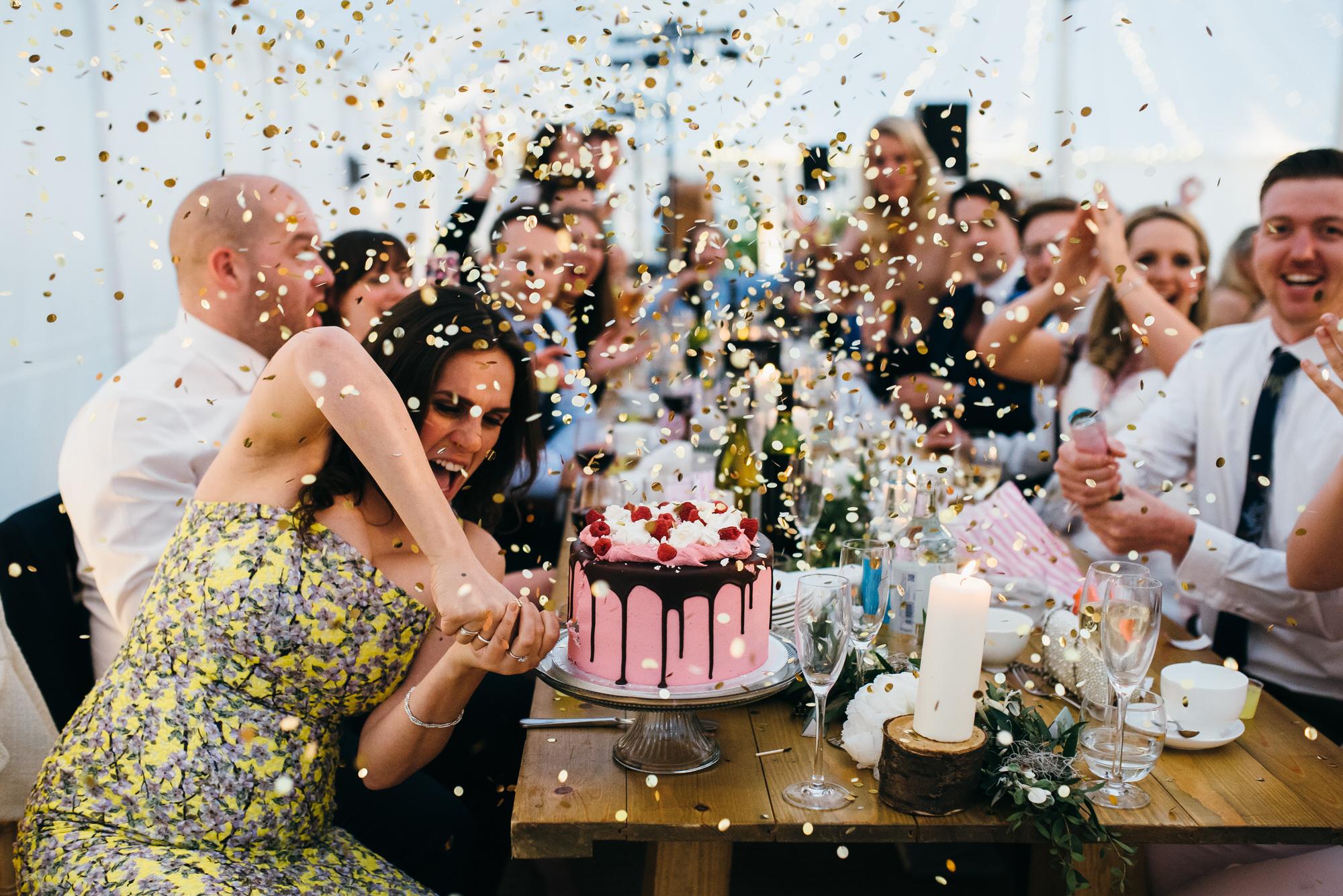 Best wedding photography 2017 169