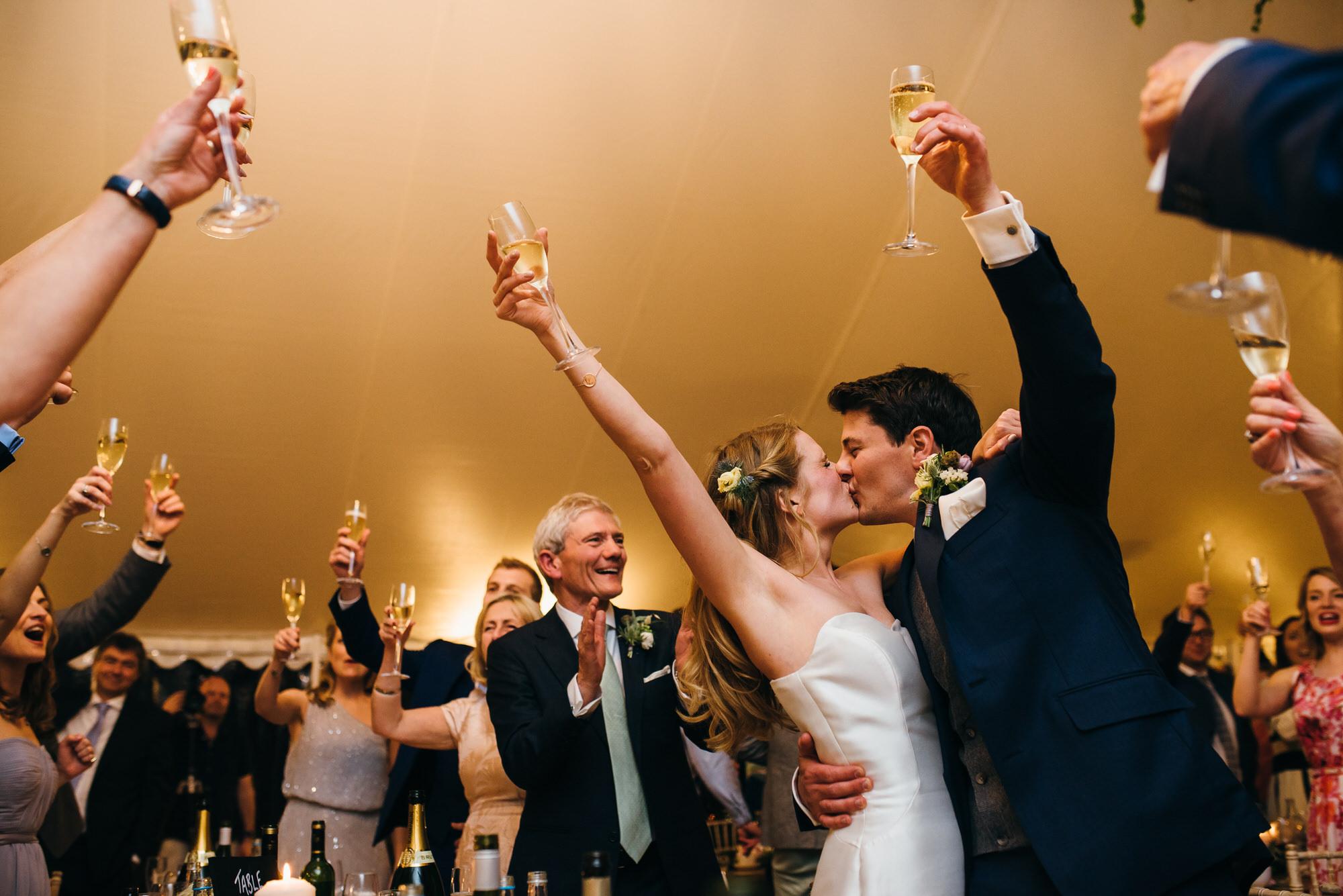 Best wedding photography 2017 170