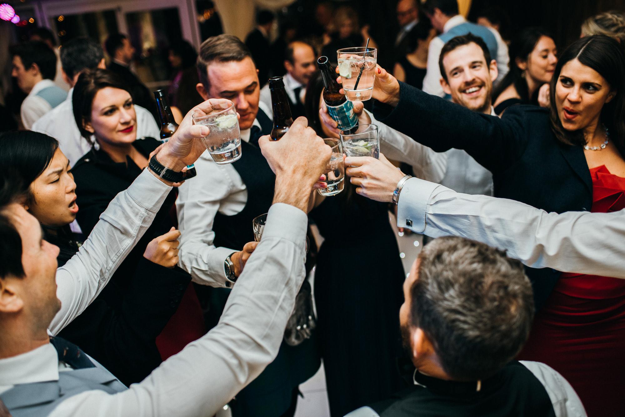Best wedding photography 2017 171