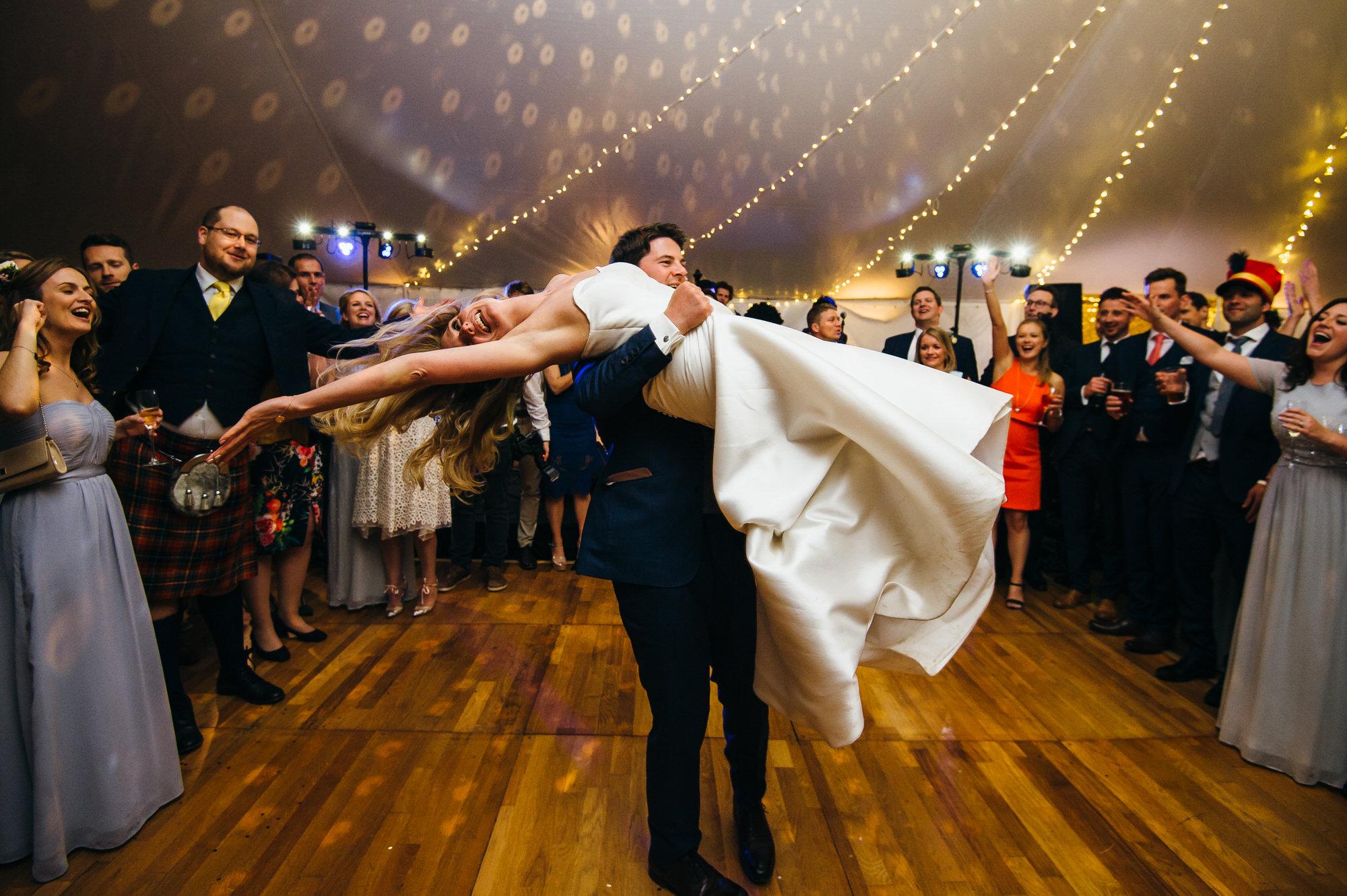 Best wedding photography 2017 174