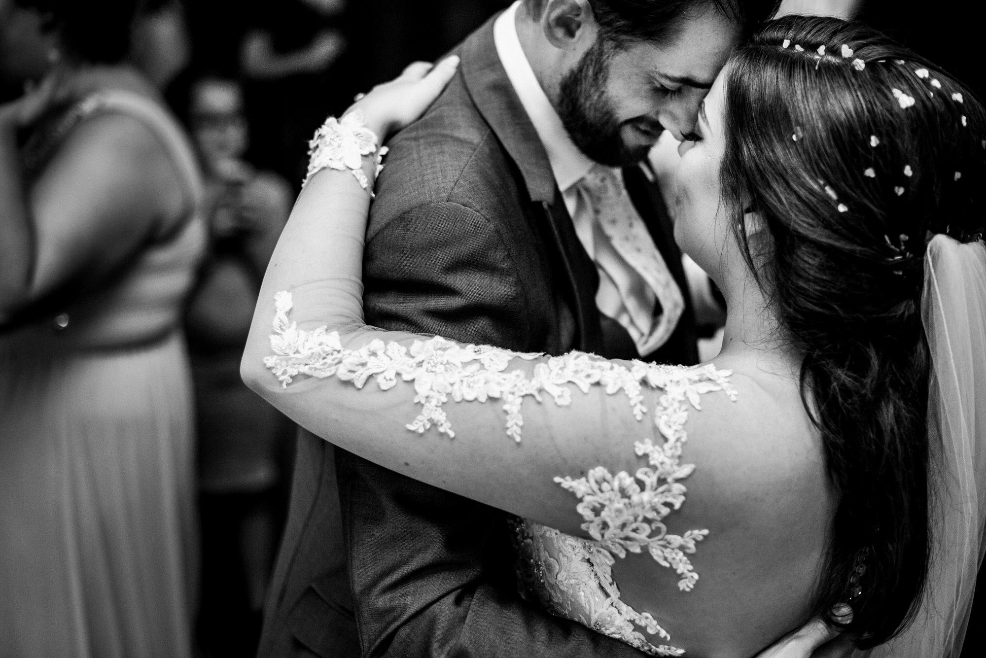 Best wedding photography 2017 177