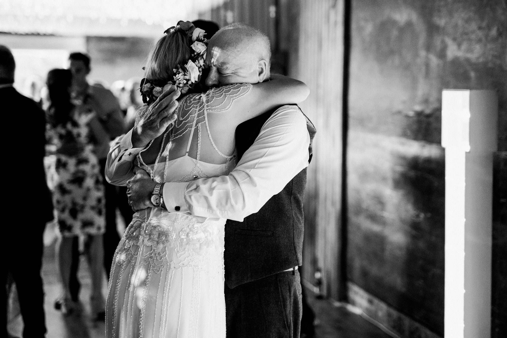 Best wedding photography 2017 178
