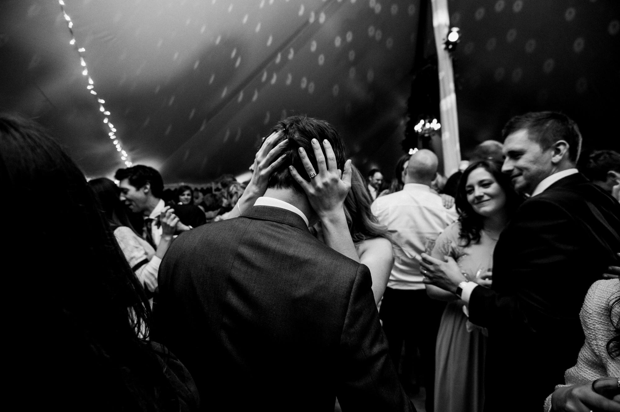 Best wedding photography 2017 179