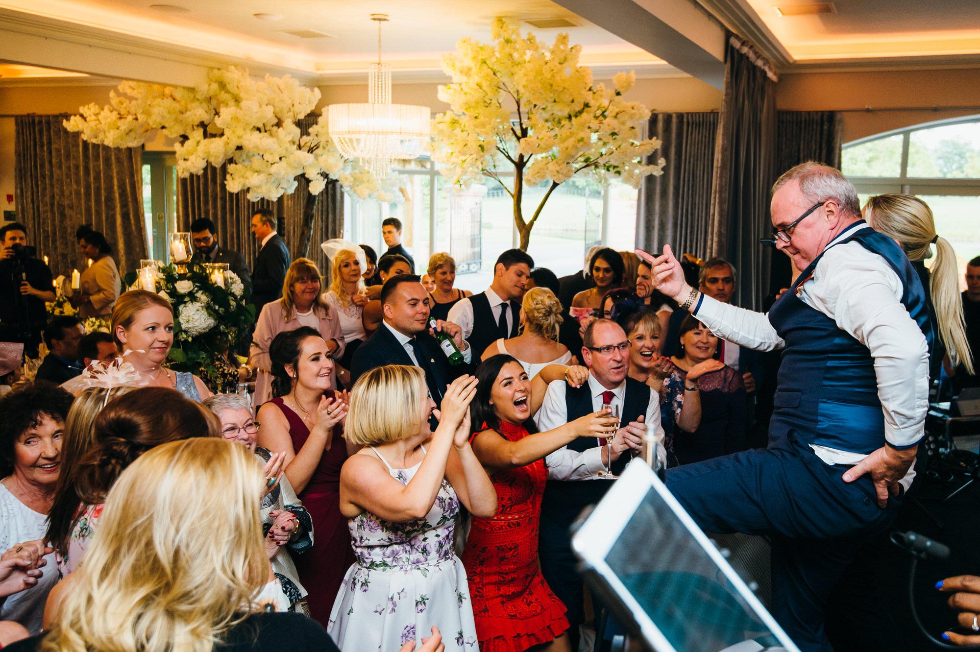 Best wedding photography 2017 182