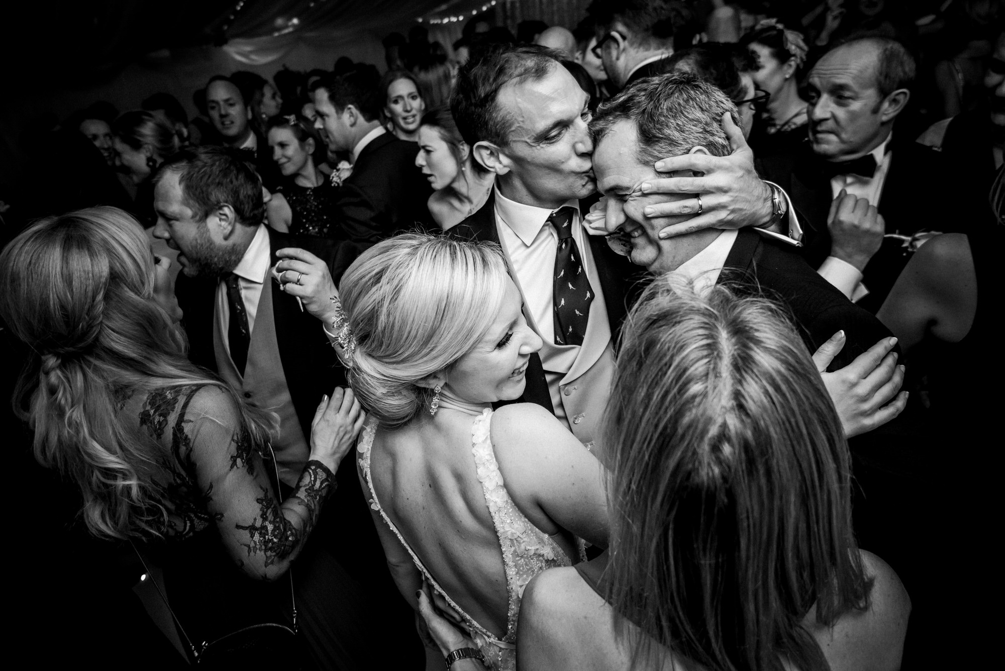 Best wedding photography 2017 188
