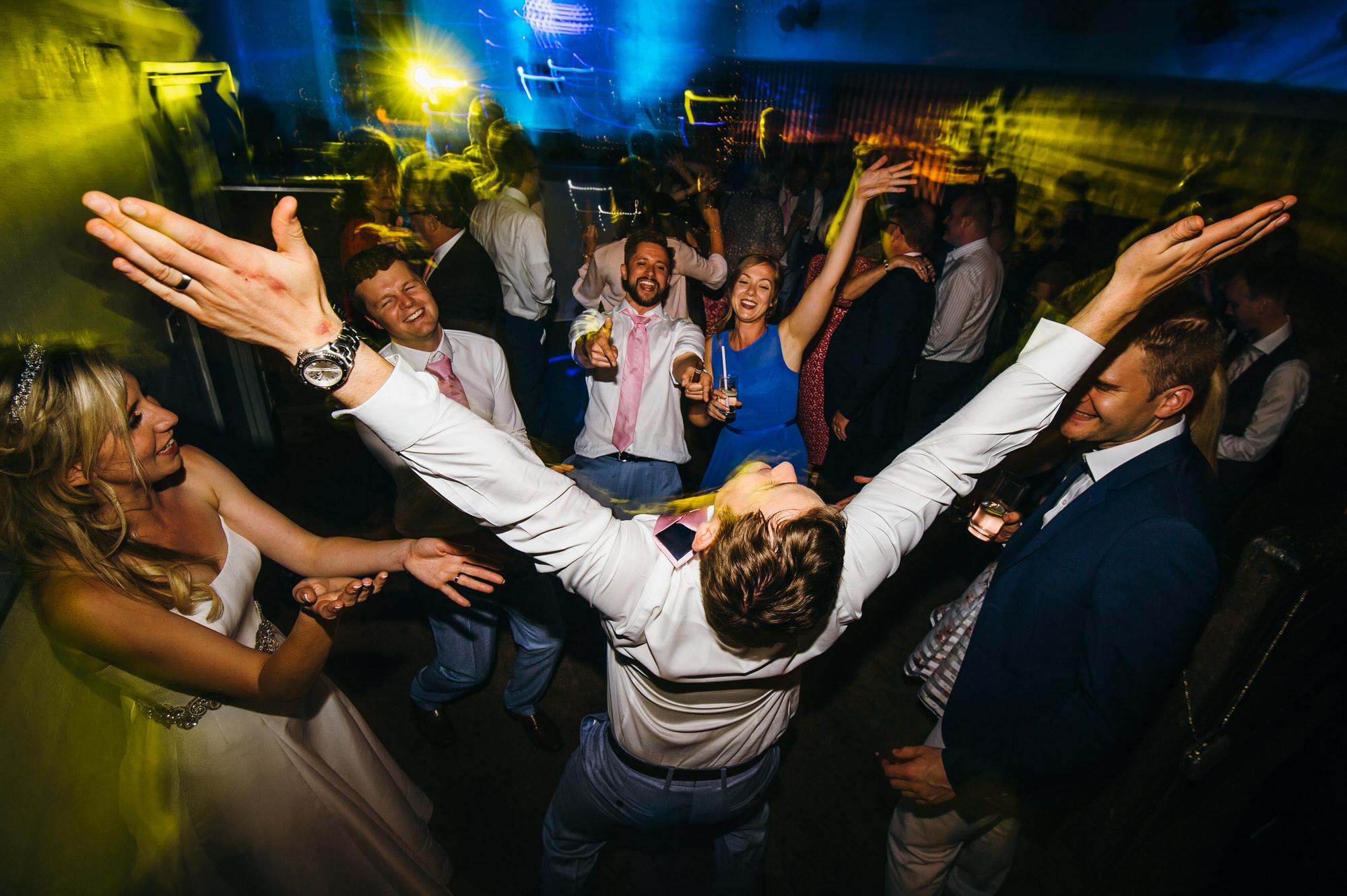 Best wedding photography 2017 190