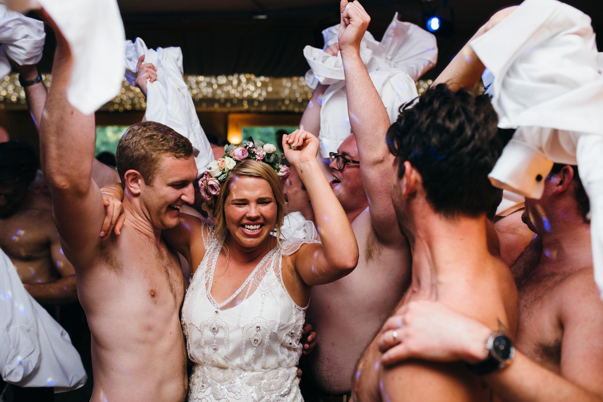 Best wedding photography 2017 193
