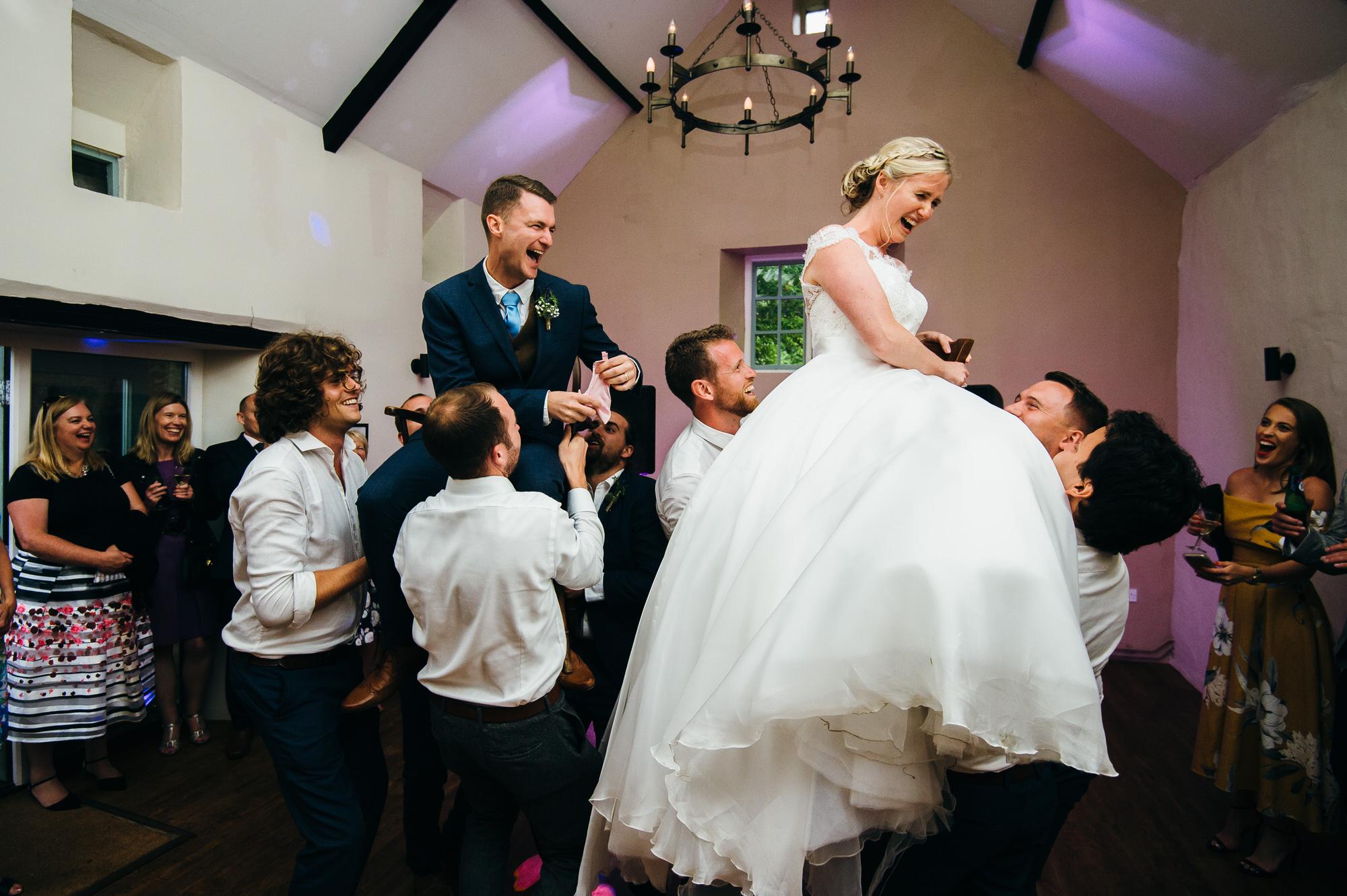 Best wedding photography 2017 194