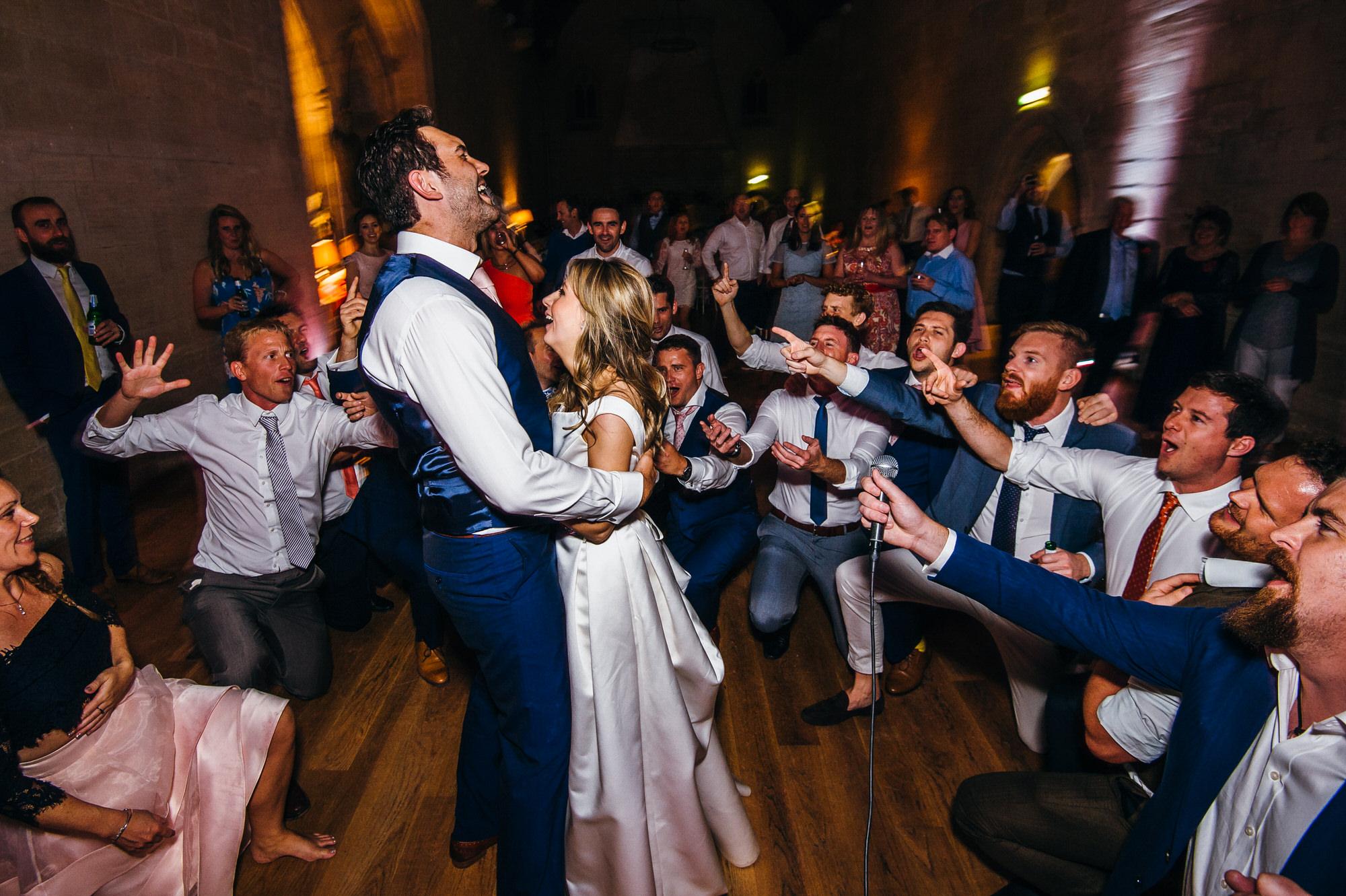 Best wedding photography 2017 195