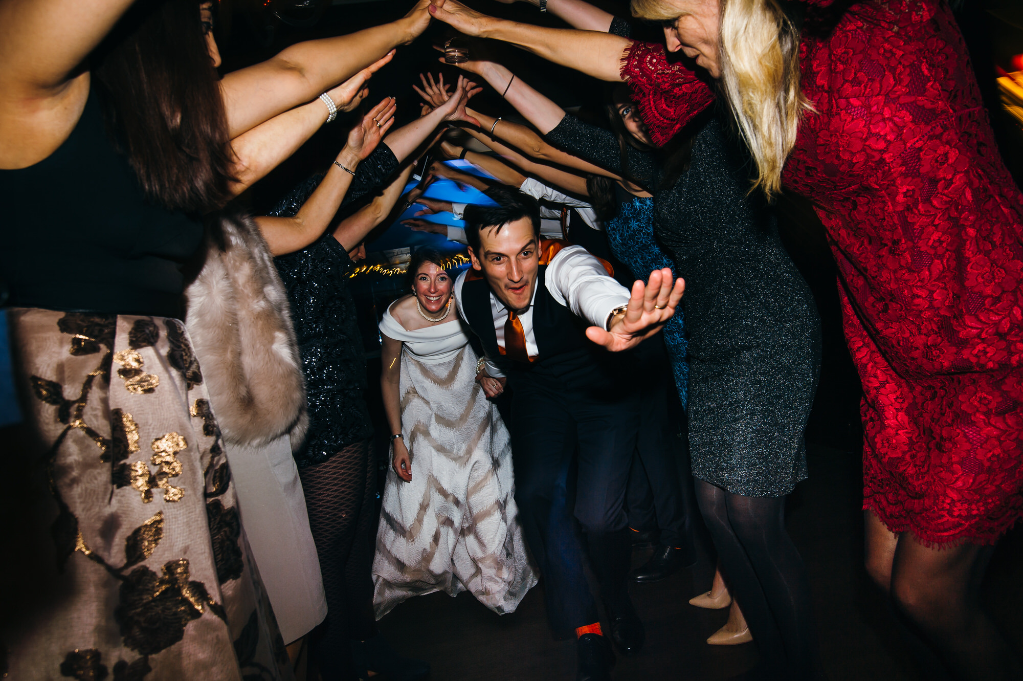 Best wedding photography 2017 197