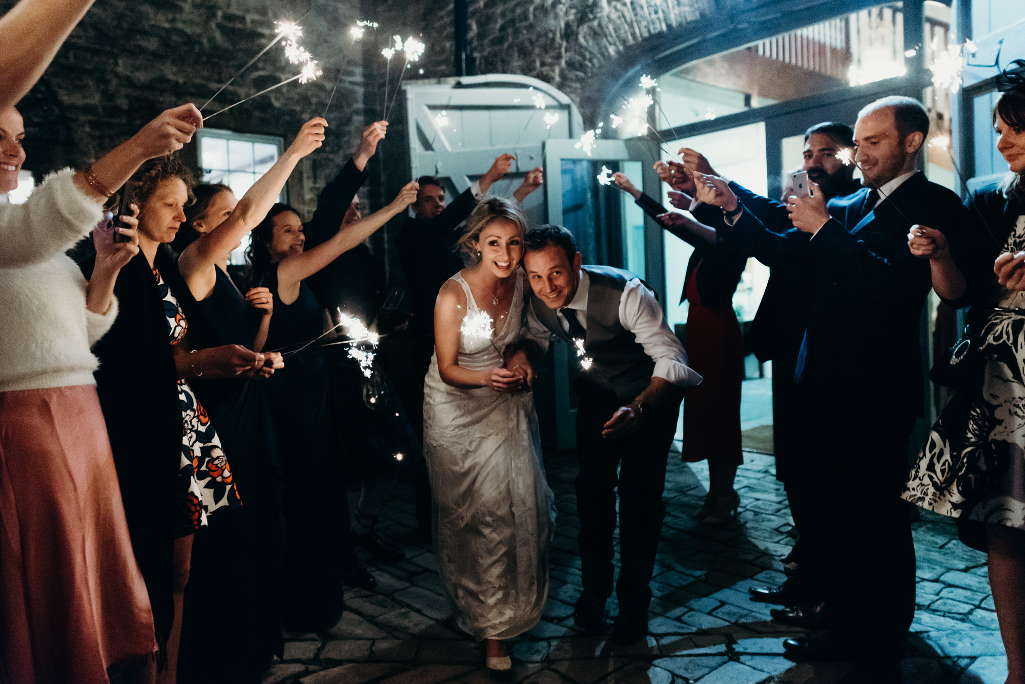 Best wedding photography 2017 198