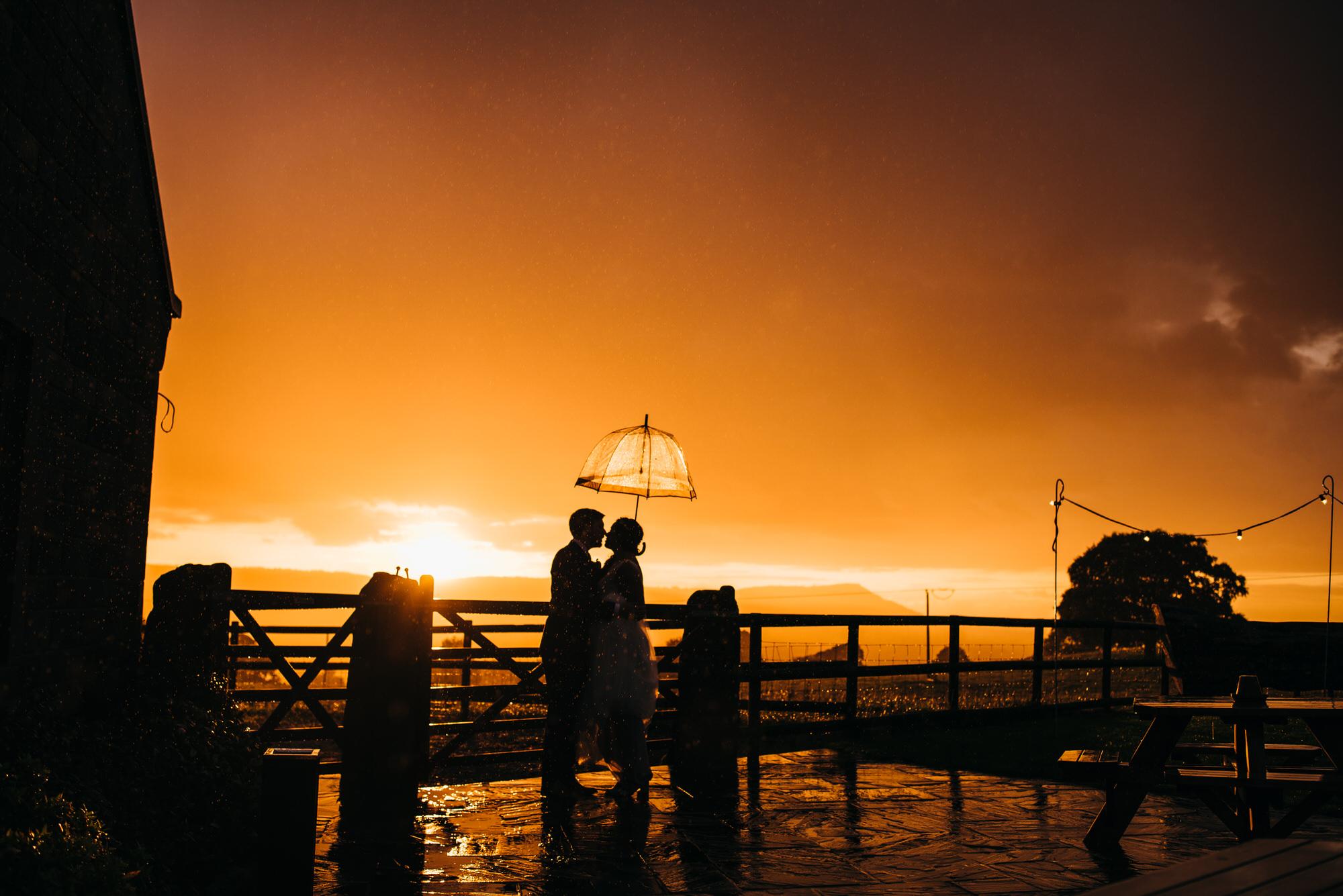 Best wedding photography 2017 199