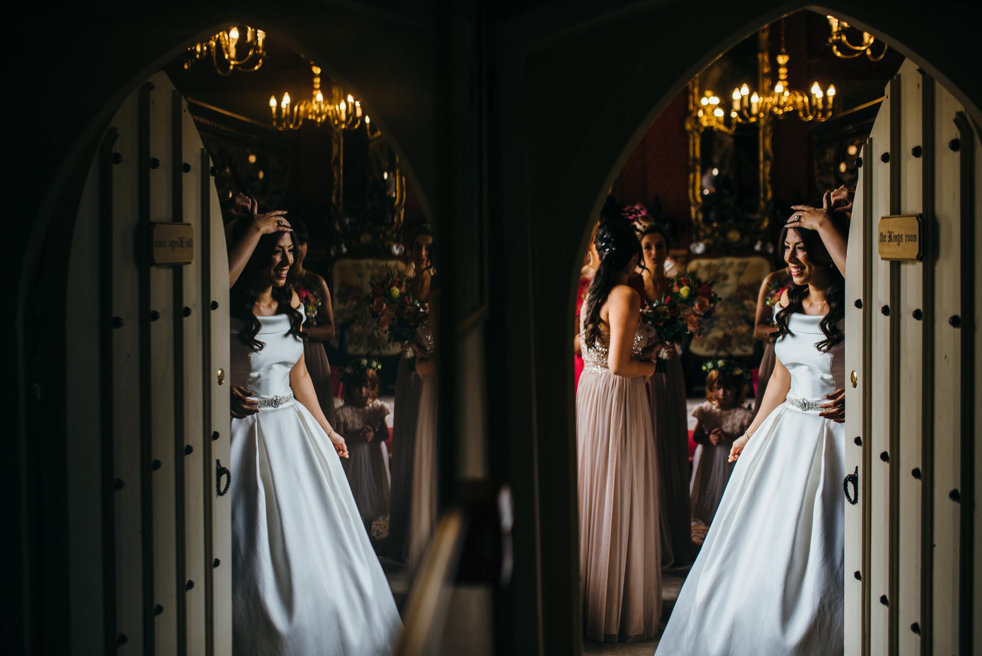 Best wedding photography 2017 20