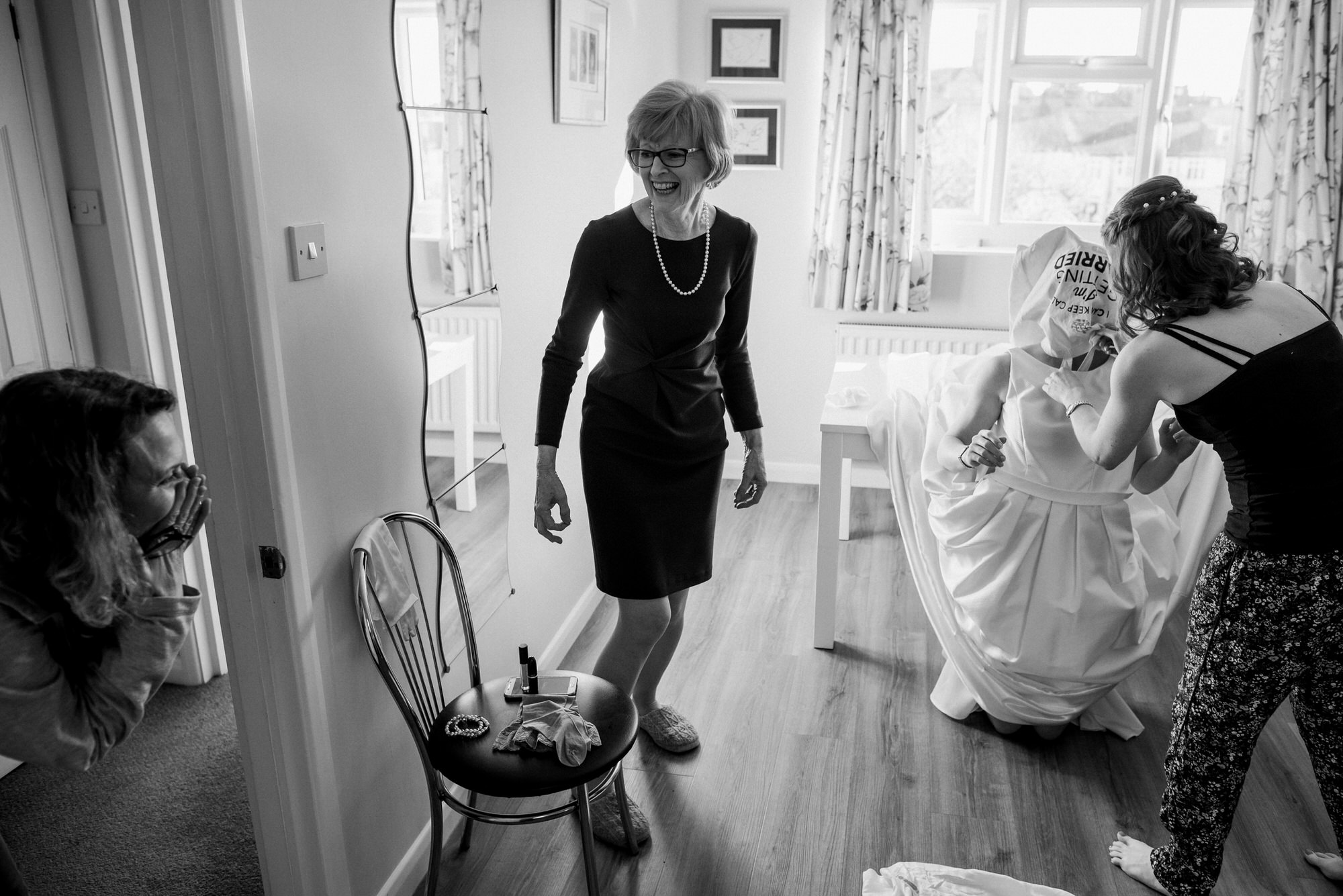 Best wedding photography 2017 23