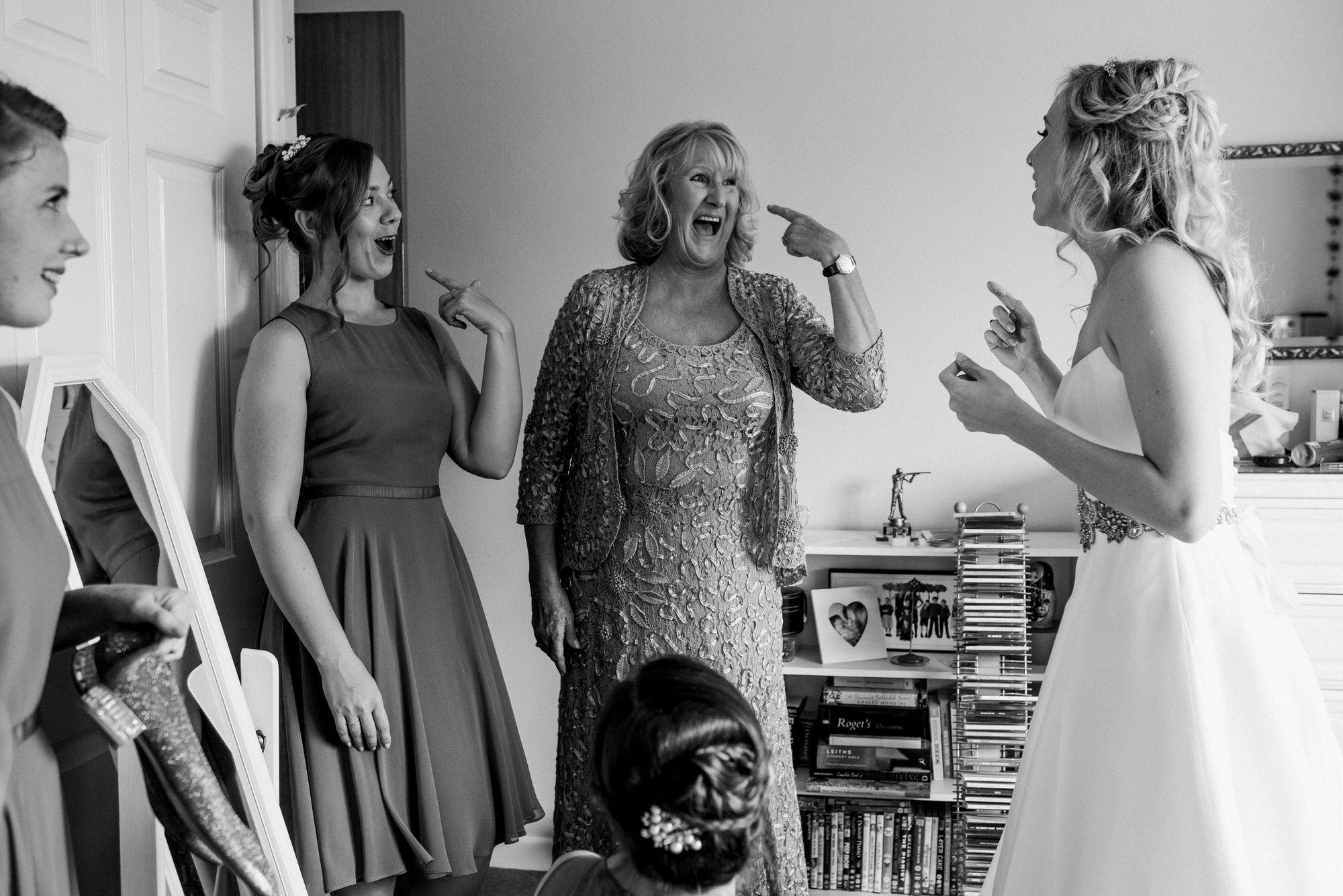 Best wedding photography 2017 24