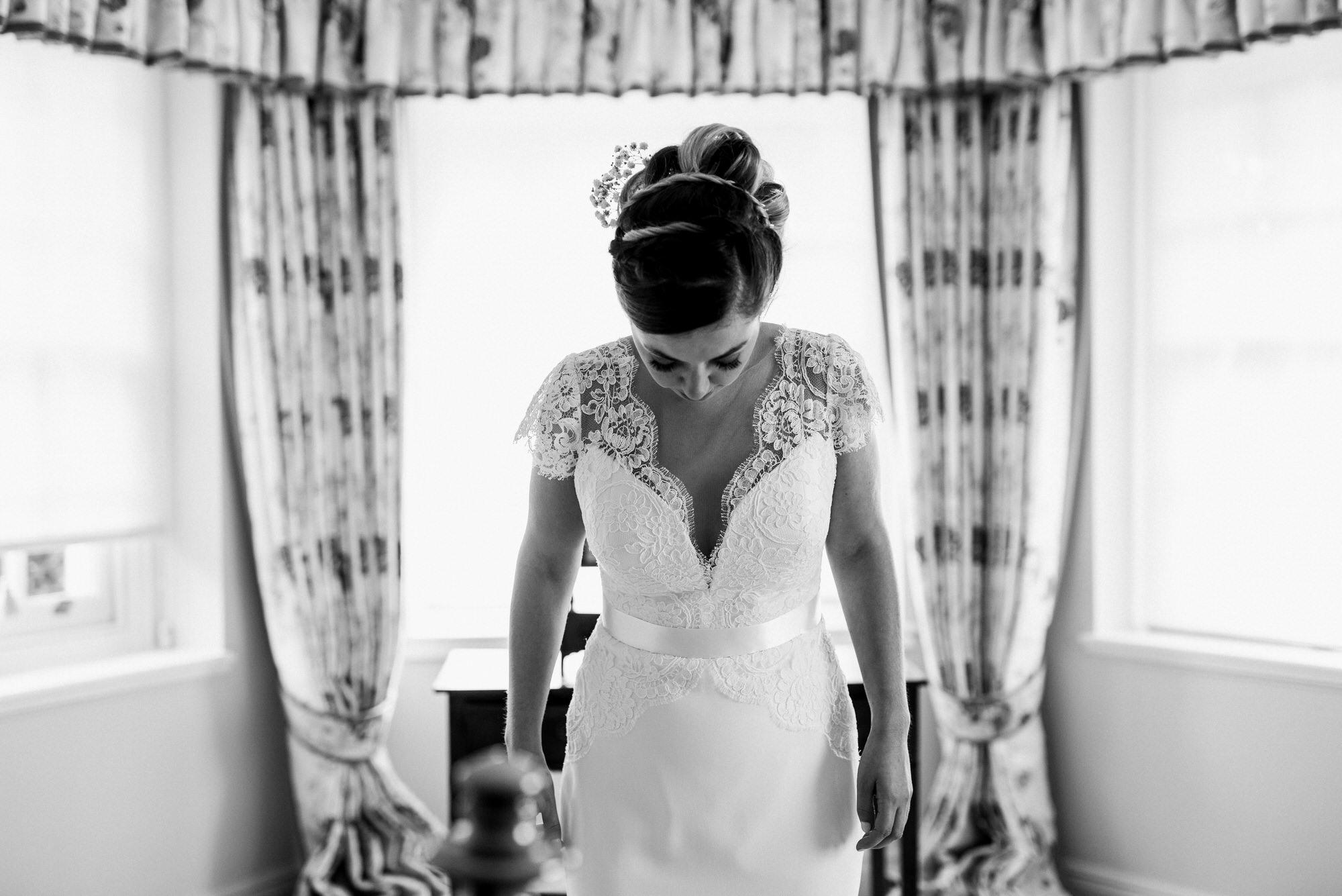 Best wedding photography 2017 29
