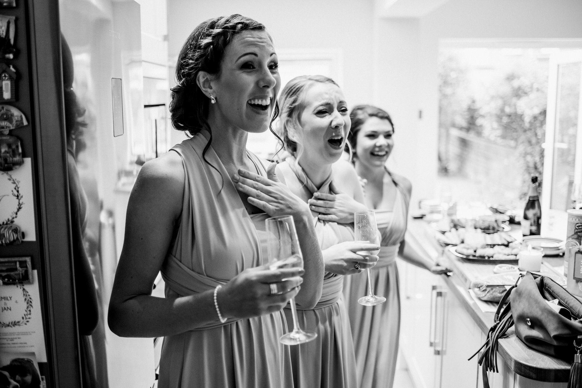 Best wedding photography 2017 30