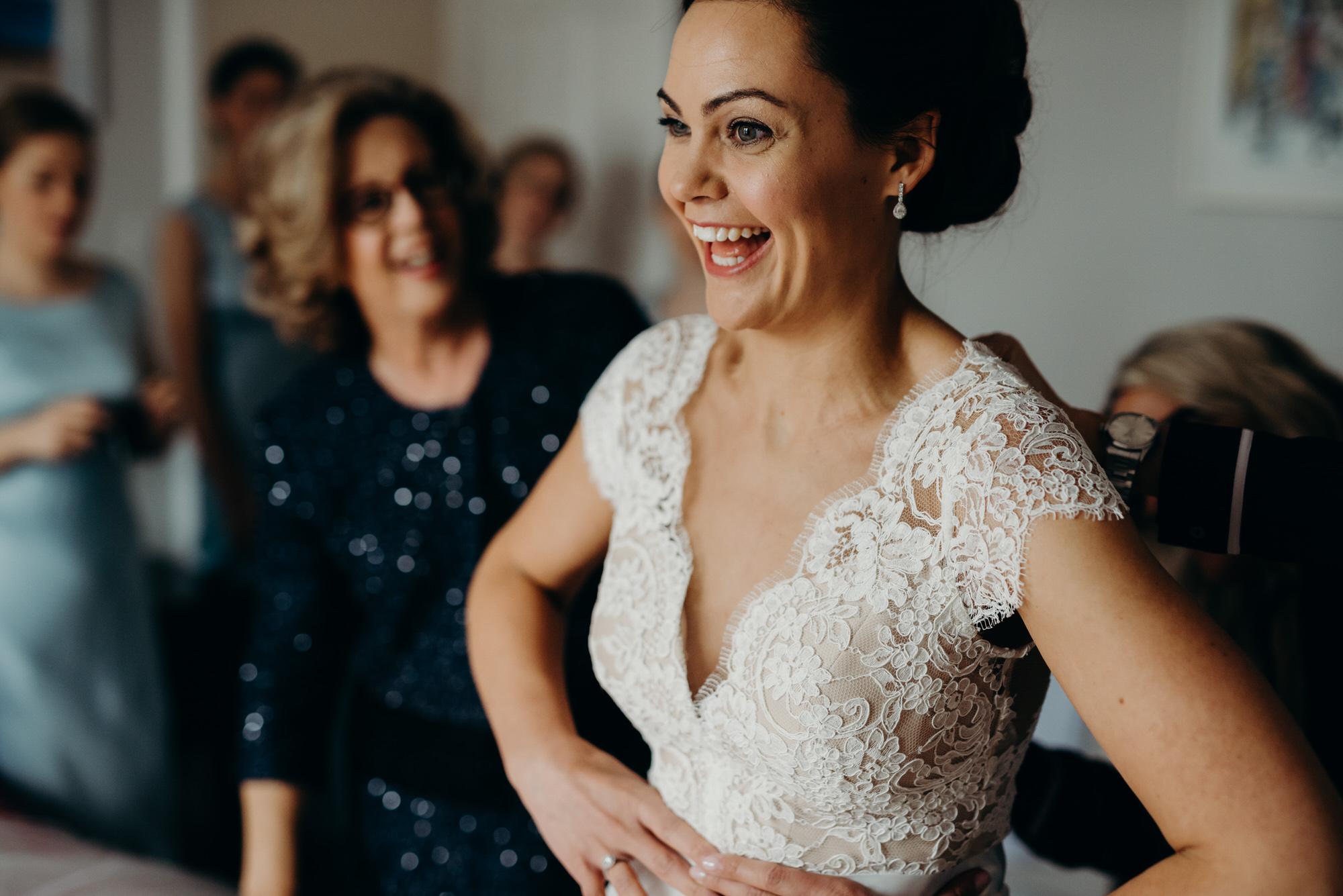 Best wedding photography 2017 32